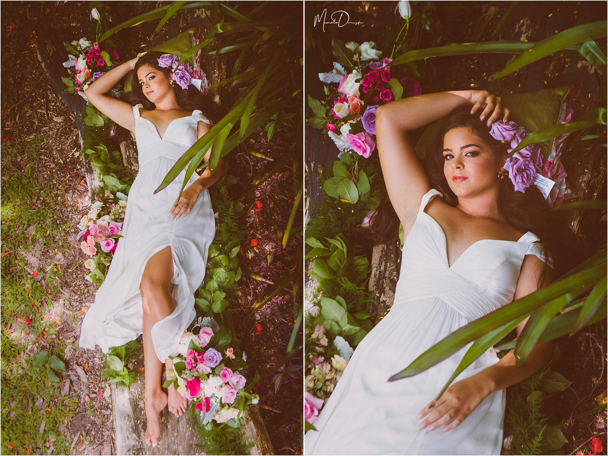 0342_ManoloDoreste_InFocusStudios_Wedding_Family_Photography_Miami_MiamiPhotographer.jpg