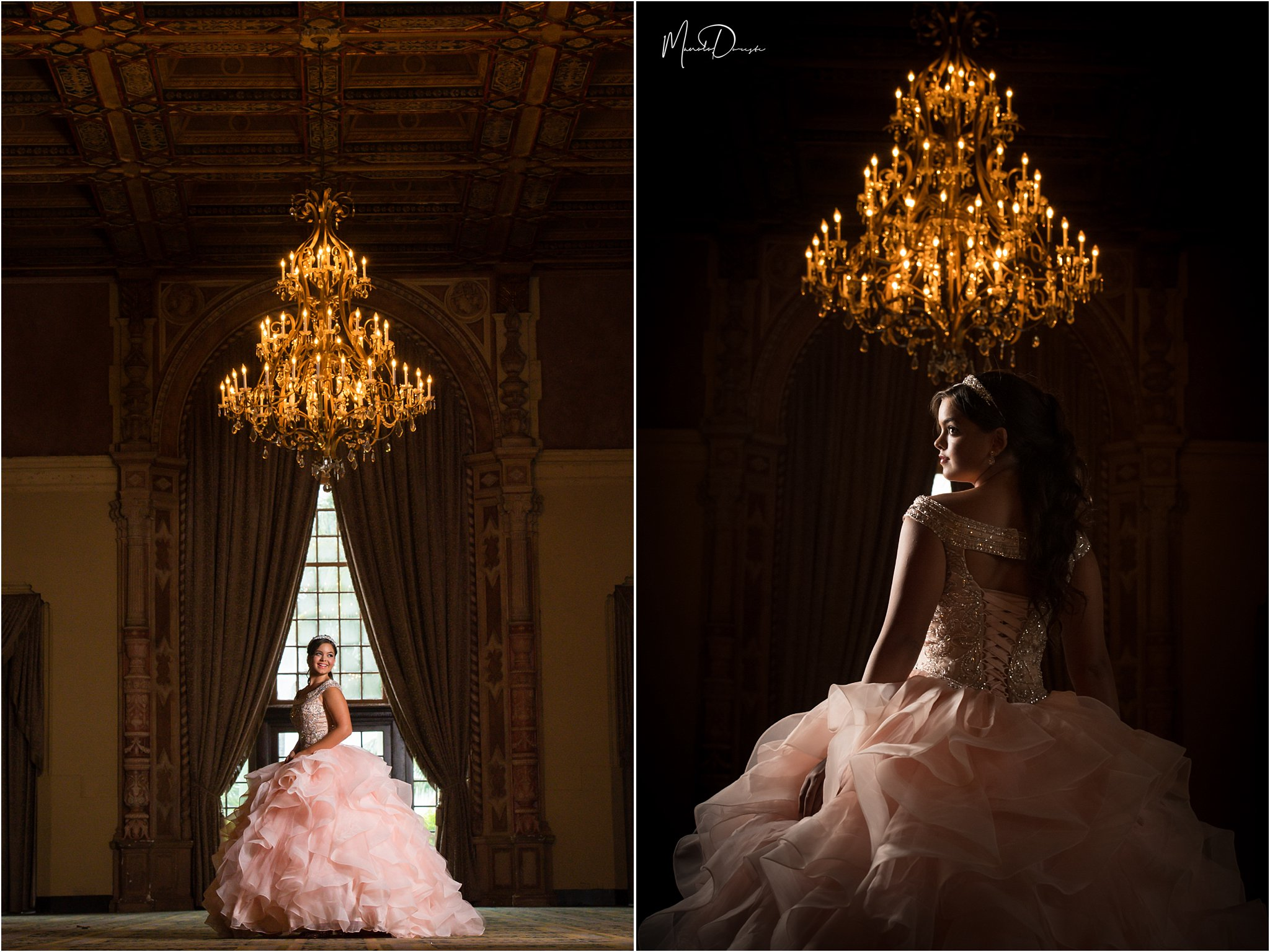 0346_ManoloDoreste_InFocusStudios_Wedding_Family_Photography_Miami_MiamiPhotographer.jpg