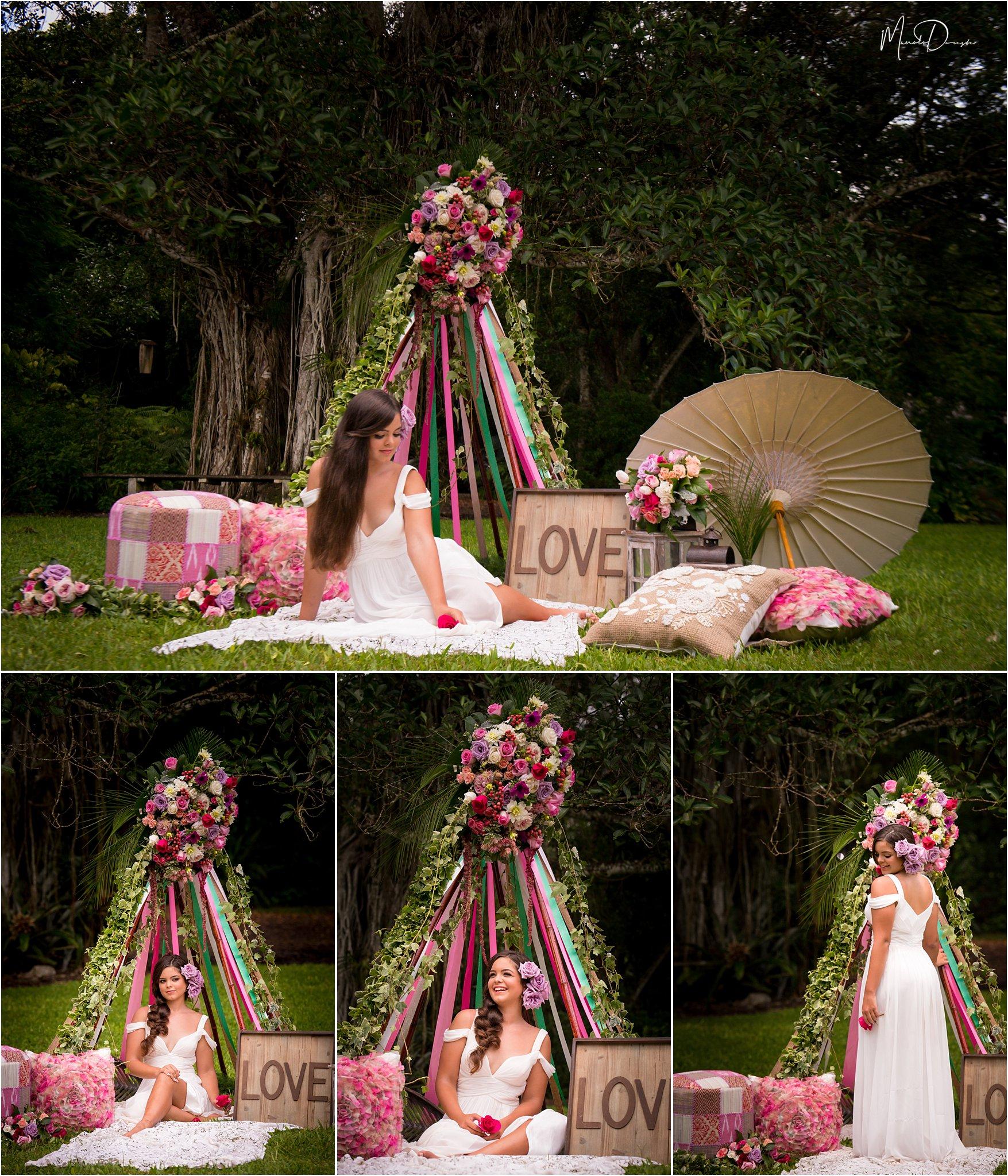0345_ManoloDoreste_InFocusStudios_Wedding_Family_Photography_Miami_MiamiPhotographer.jpg