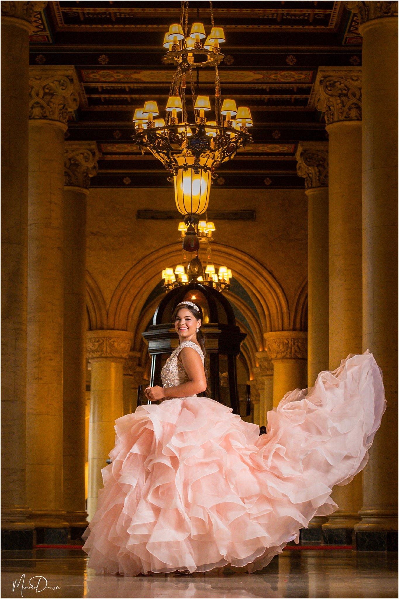 0347_ManoloDoreste_InFocusStudios_Wedding_Family_Photography_Miami_MiamiPhotographer.jpg