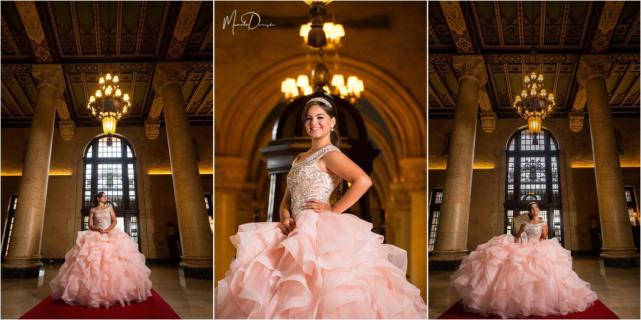 0348_ManoloDoreste_InFocusStudios_Wedding_Family_Photography_Miami_MiamiPhotographer.jpg