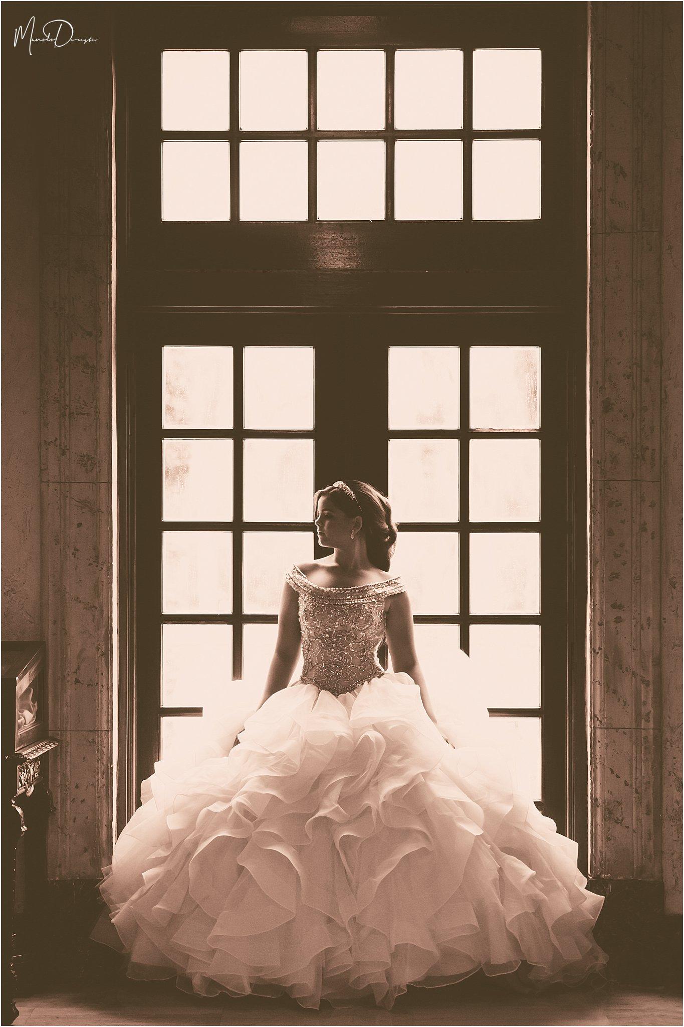 0349_ManoloDoreste_InFocusStudios_Wedding_Family_Photography_Miami_MiamiPhotographer.jpg