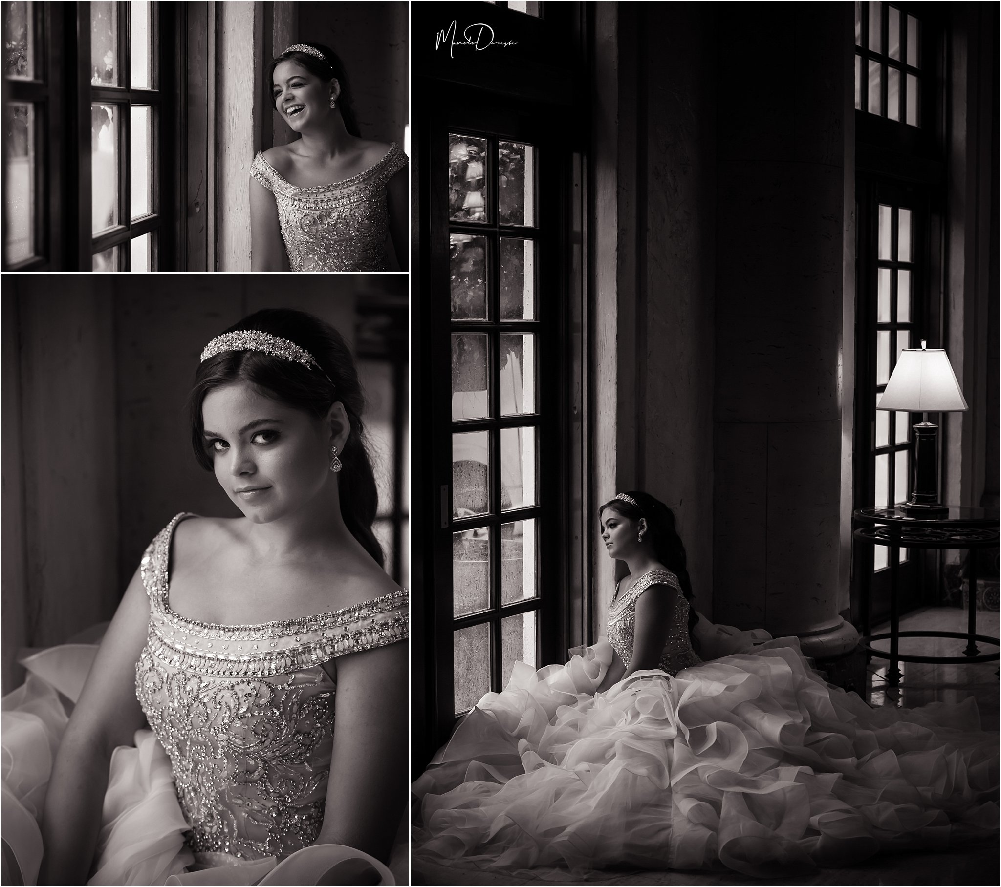 0350_ManoloDoreste_InFocusStudios_Wedding_Family_Photography_Miami_MiamiPhotographer.jpg