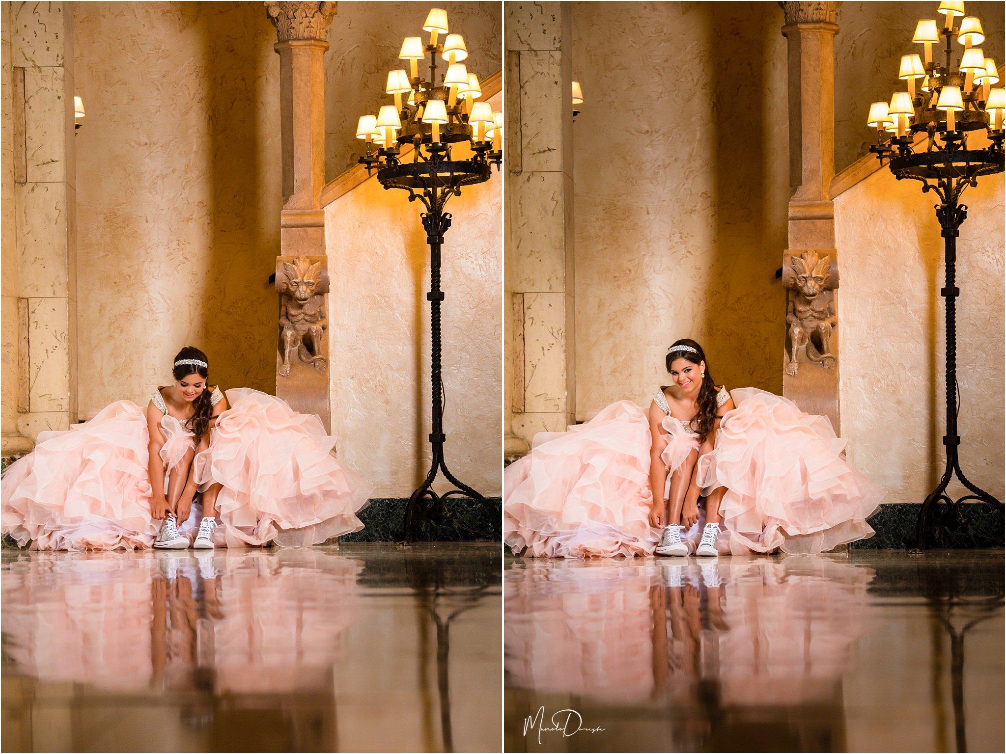0351_ManoloDoreste_InFocusStudios_Wedding_Family_Photography_Miami_MiamiPhotographer.jpg