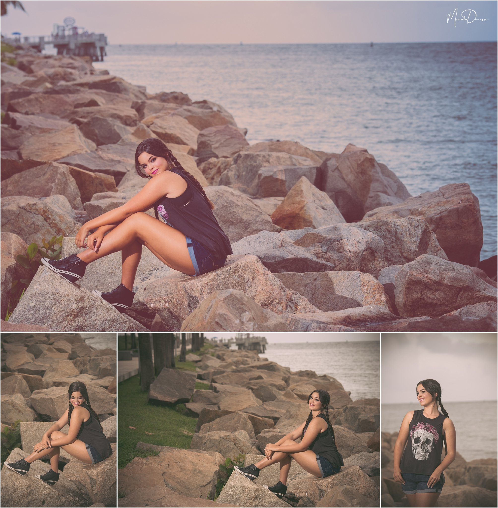 0352_ManoloDoreste_InFocusStudios_Wedding_Family_Photography_Miami_MiamiPhotographer.jpg