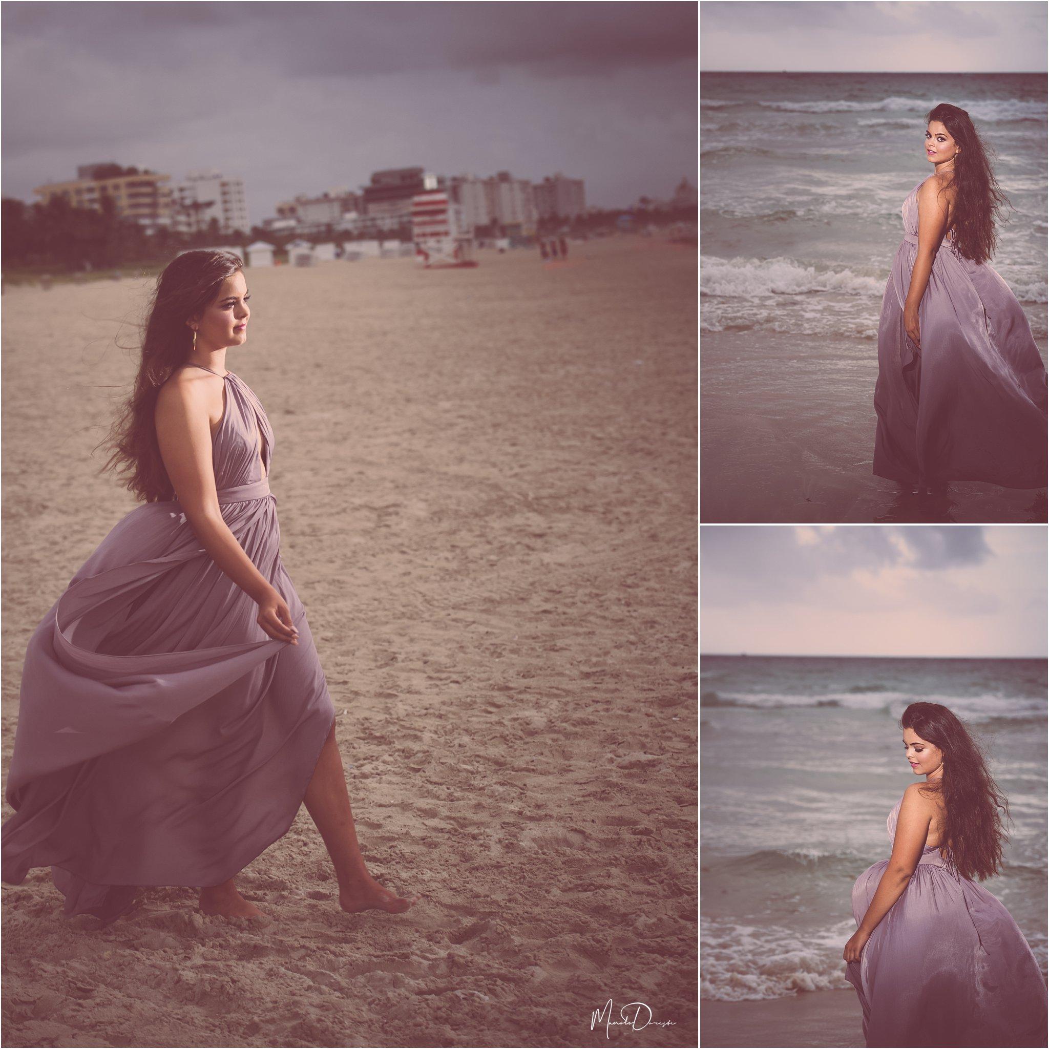 0354_ManoloDoreste_InFocusStudios_Wedding_Family_Photography_Miami_MiamiPhotographer.jpg