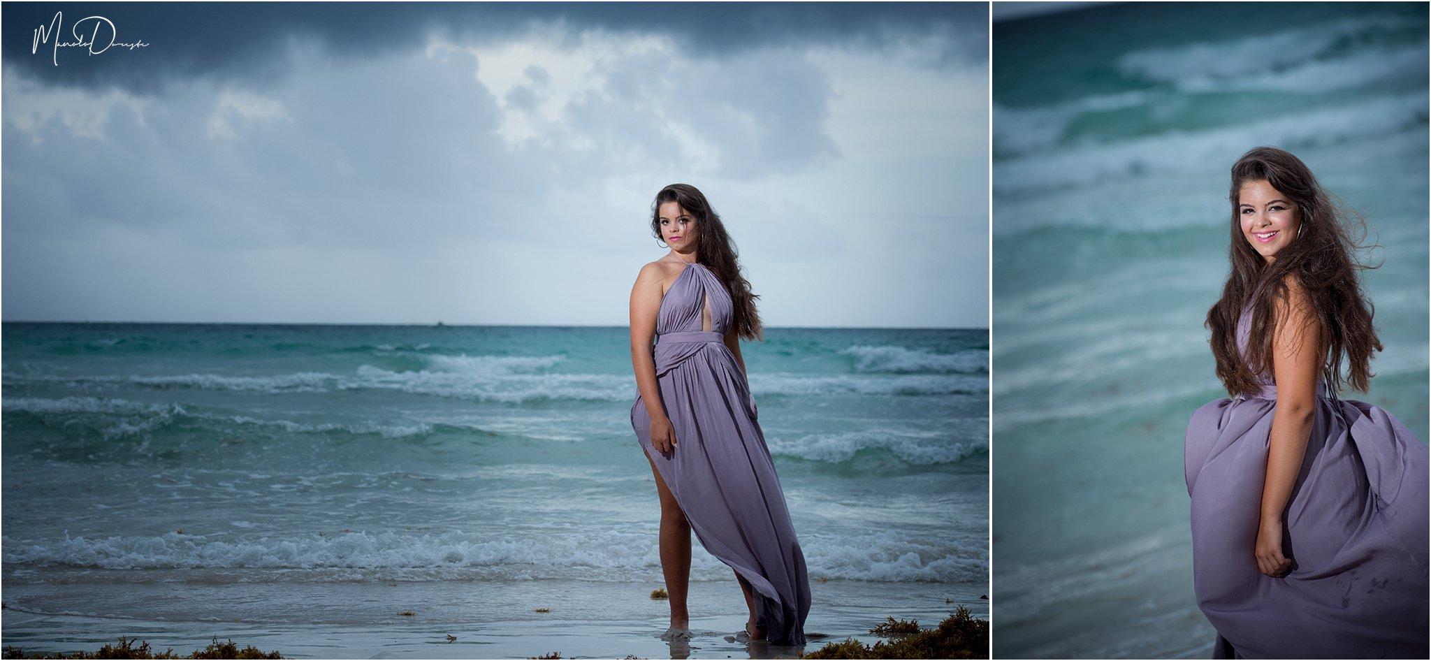 0355_ManoloDoreste_InFocusStudios_Wedding_Family_Photography_Miami_MiamiPhotographer.jpg