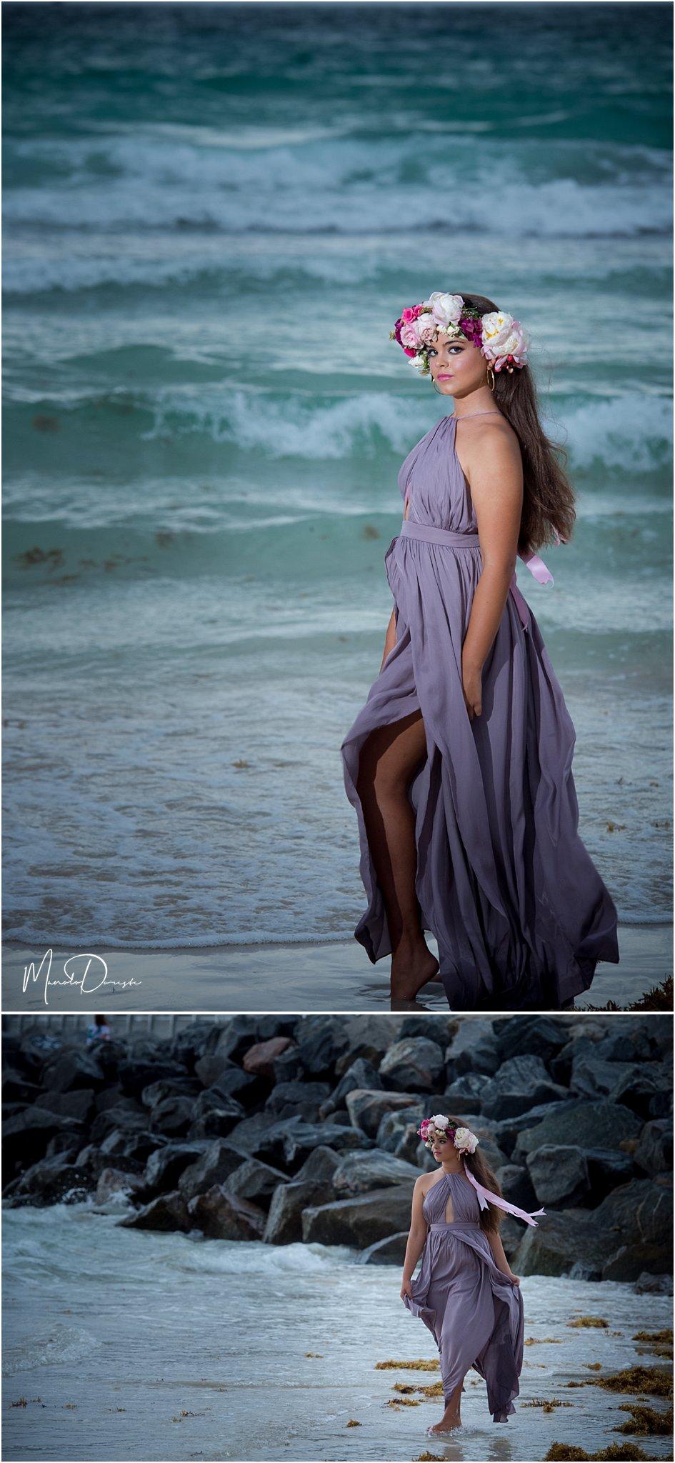 0356_ManoloDoreste_InFocusStudios_Wedding_Family_Photography_Miami_MiamiPhotographer.jpg