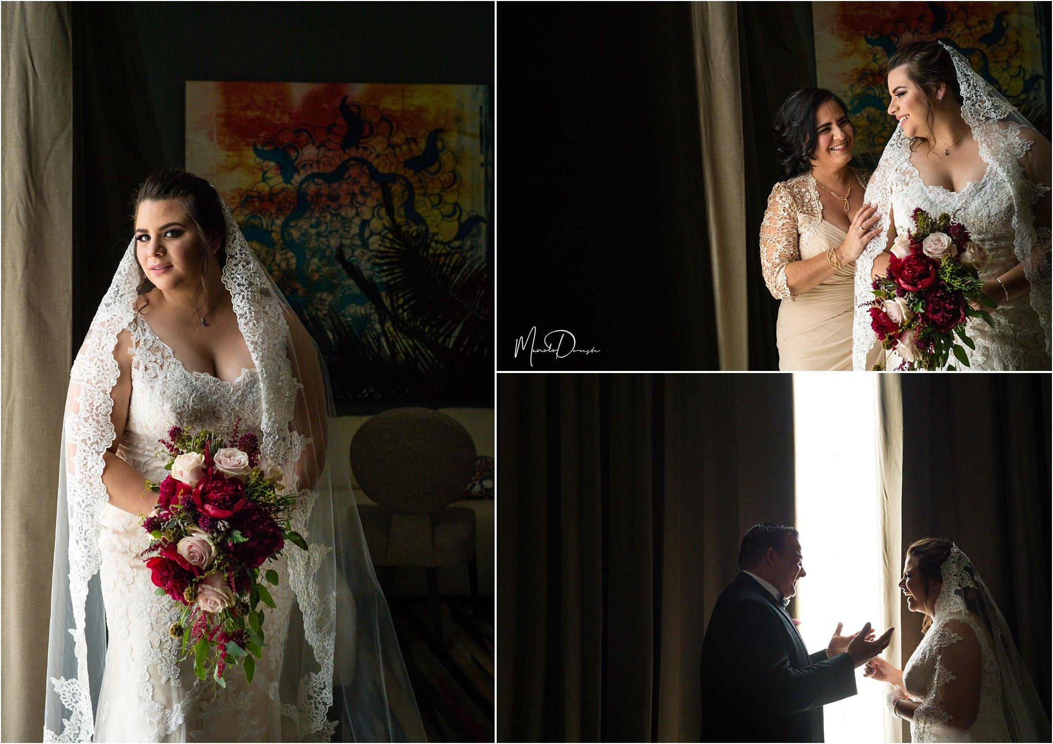 0360_ManoloDoreste_InFocusStudios_Wedding_Family_Photography_Miami_MiamiPhotographer.jpg
