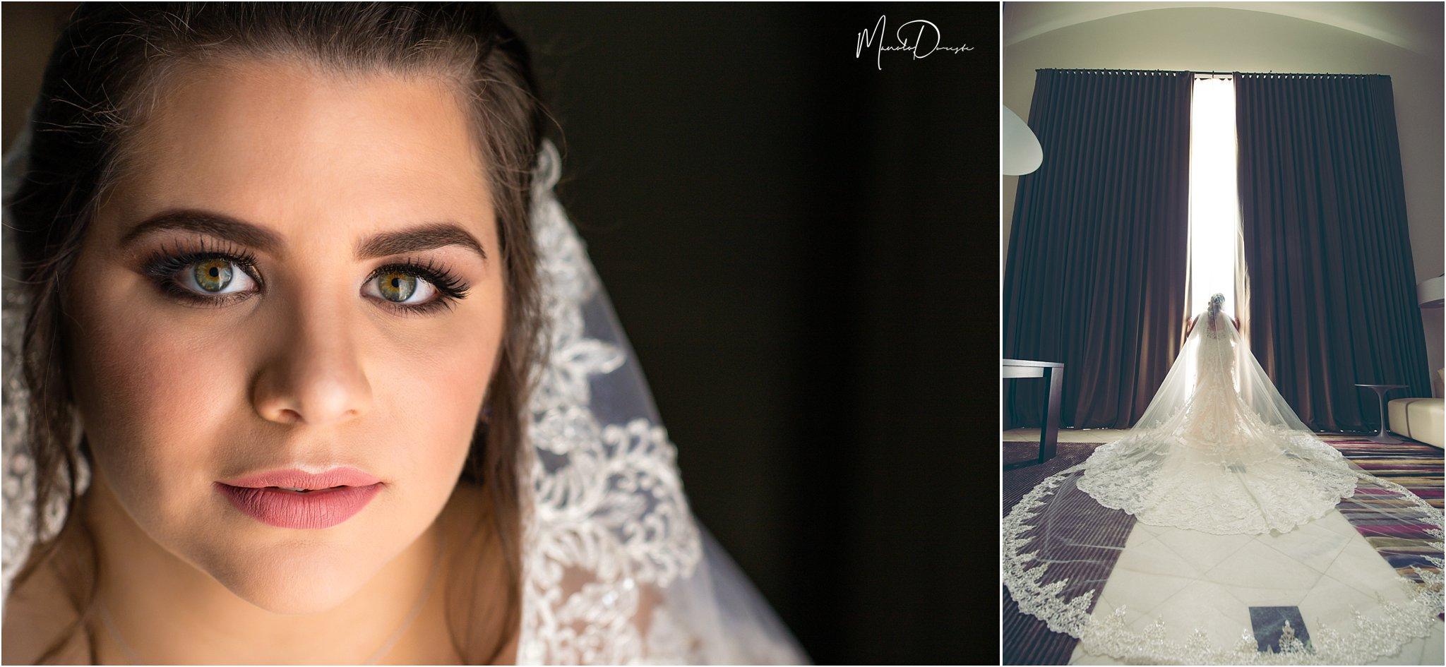 0361_ManoloDoreste_InFocusStudios_Wedding_Family_Photography_Miami_MiamiPhotographer.jpg