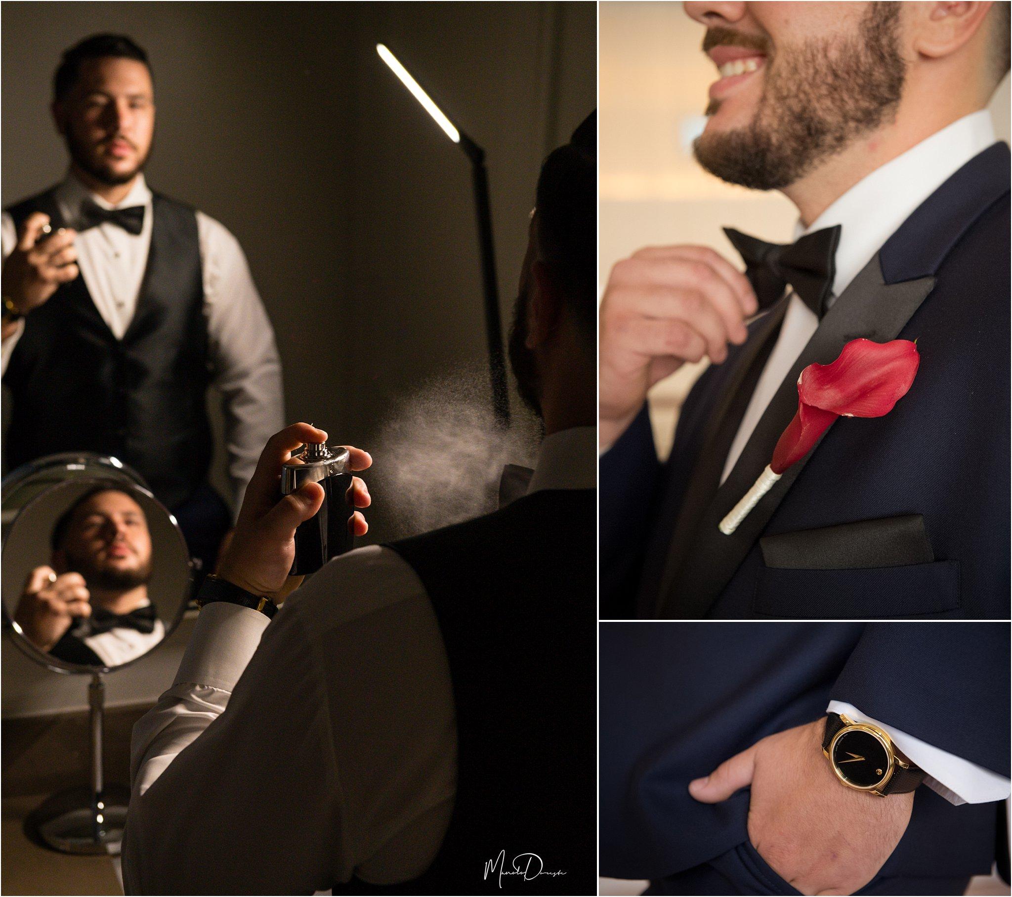 0362_ManoloDoreste_InFocusStudios_Wedding_Family_Photography_Miami_MiamiPhotographer.jpg