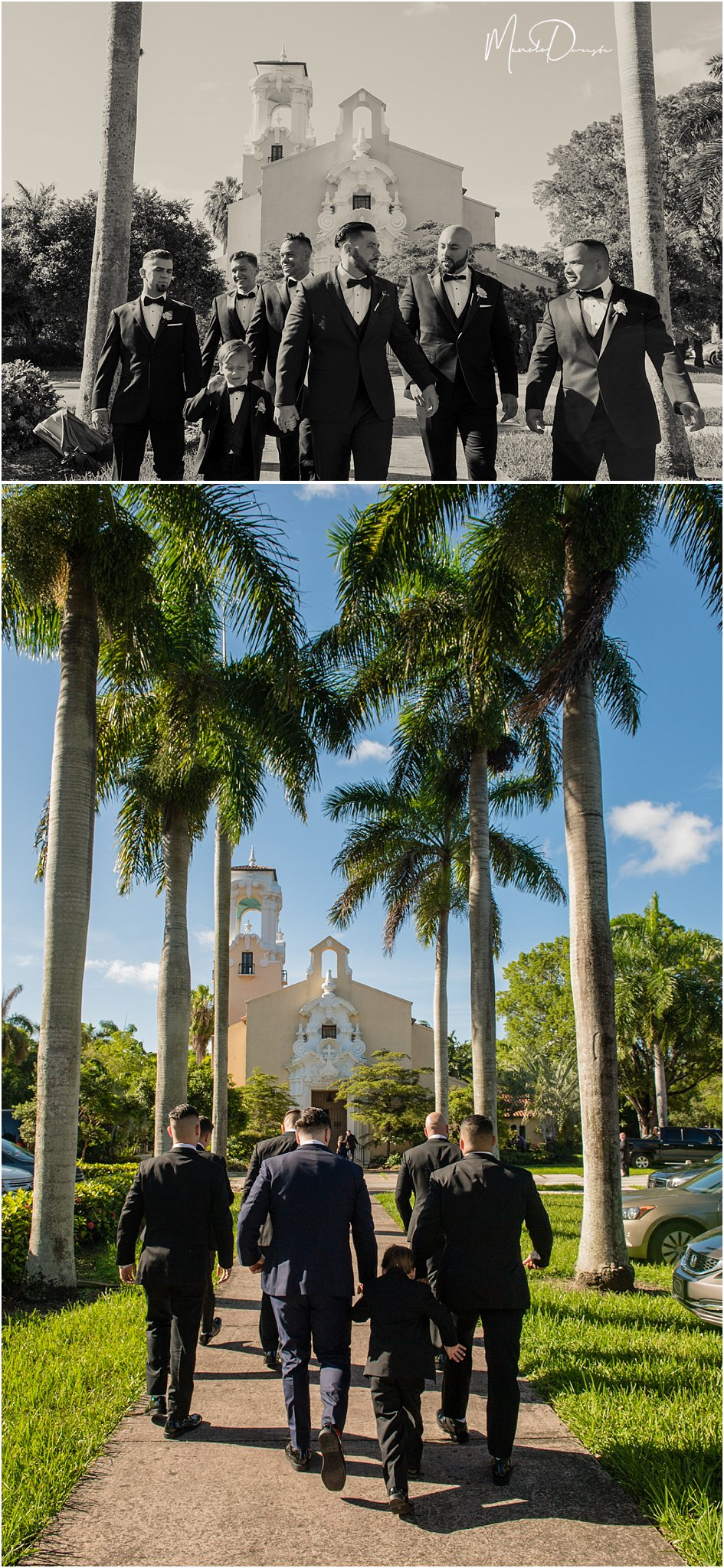 0363_ManoloDoreste_InFocusStudios_Wedding_Family_Photography_Miami_MiamiPhotographer.jpg