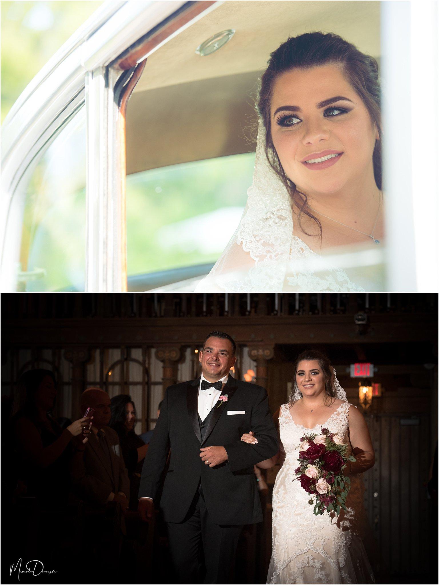 0364_ManoloDoreste_InFocusStudios_Wedding_Family_Photography_Miami_MiamiPhotographer.jpg