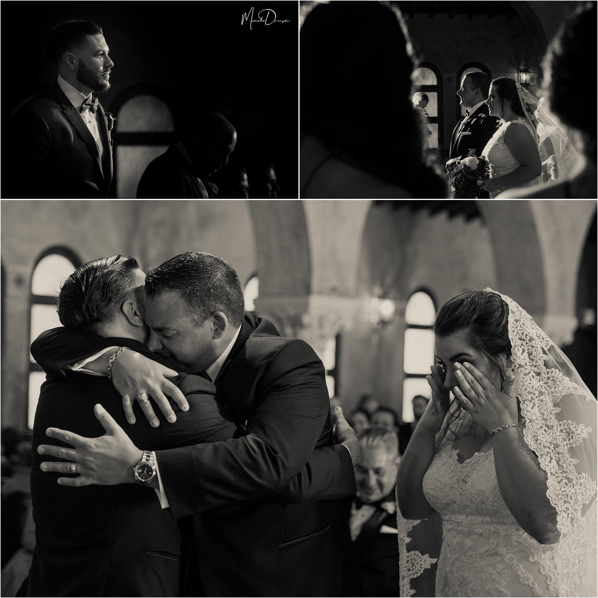 0365_ManoloDoreste_InFocusStudios_Wedding_Family_Photography_Miami_MiamiPhotographer.jpg