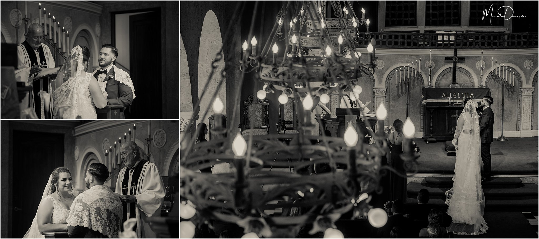 0367_ManoloDoreste_InFocusStudios_Wedding_Family_Photography_Miami_MiamiPhotographer.jpg