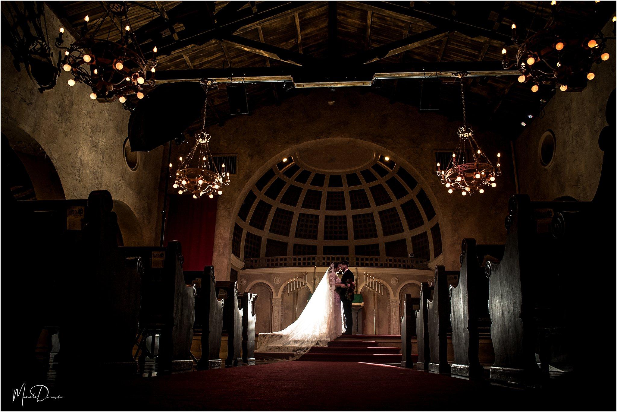 0370_ManoloDoreste_InFocusStudios_Wedding_Family_Photography_Miami_MiamiPhotographer.jpg