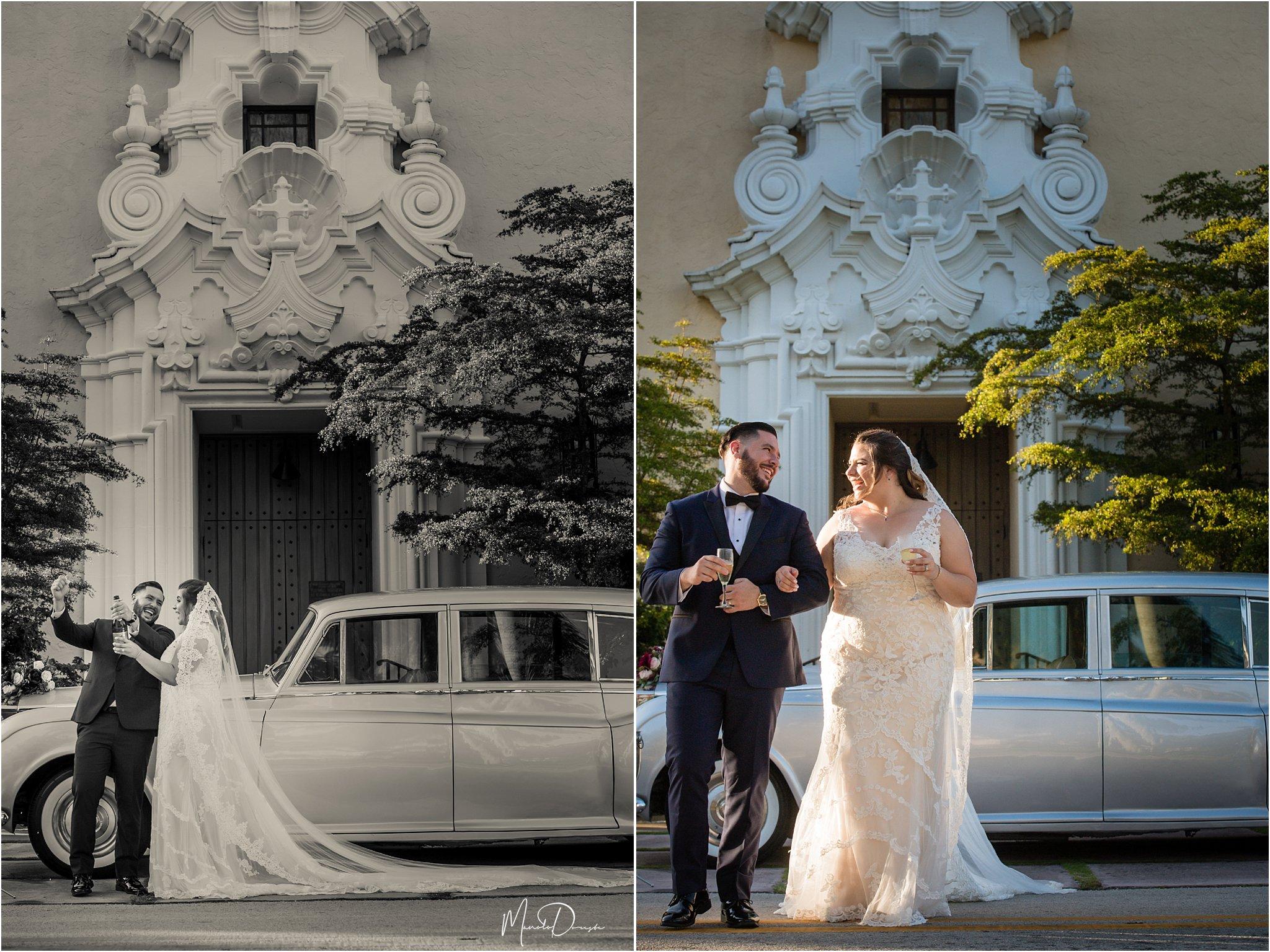 0371_ManoloDoreste_InFocusStudios_Wedding_Family_Photography_Miami_MiamiPhotographer.jpg