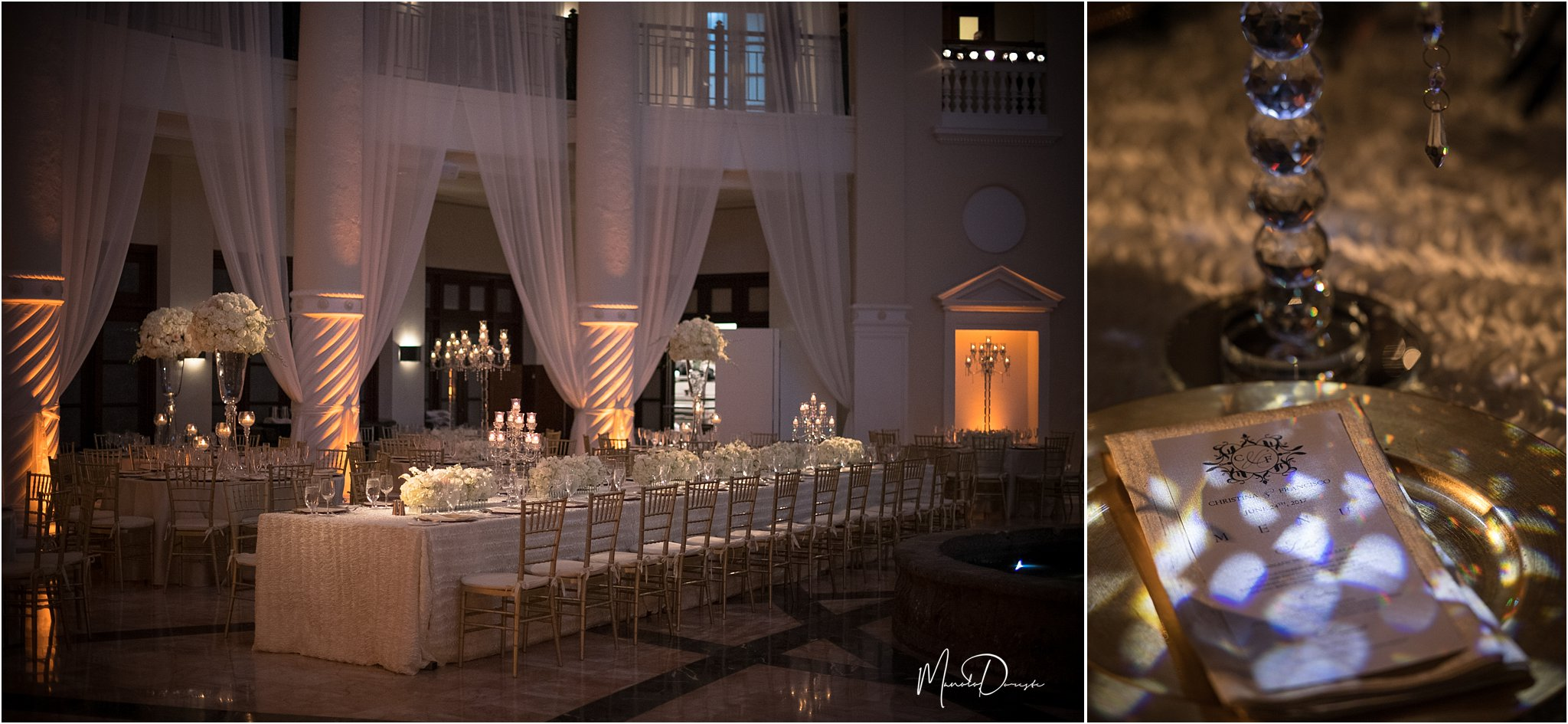 0372_ManoloDoreste_InFocusStudios_Wedding_Family_Photography_Miami_MiamiPhotographer.jpg