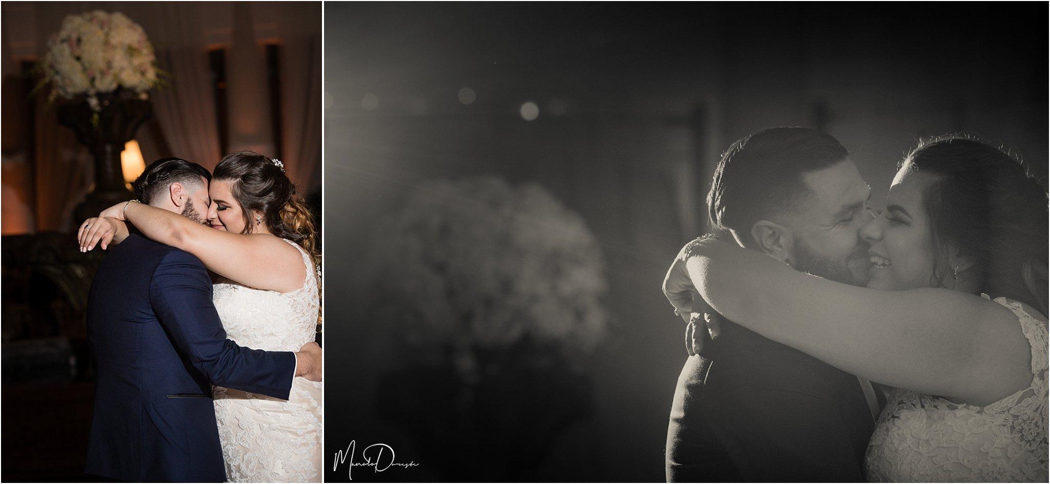 0374_ManoloDoreste_InFocusStudios_Wedding_Family_Photography_Miami_MiamiPhotographer.jpg