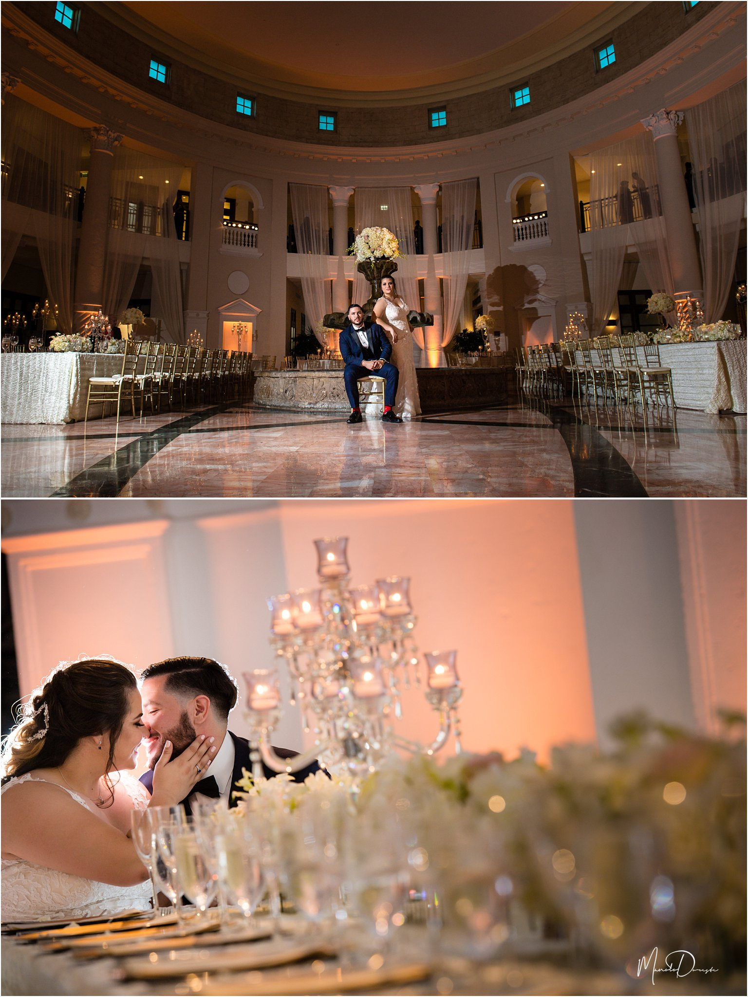 0373_ManoloDoreste_InFocusStudios_Wedding_Family_Photography_Miami_MiamiPhotographer.jpg