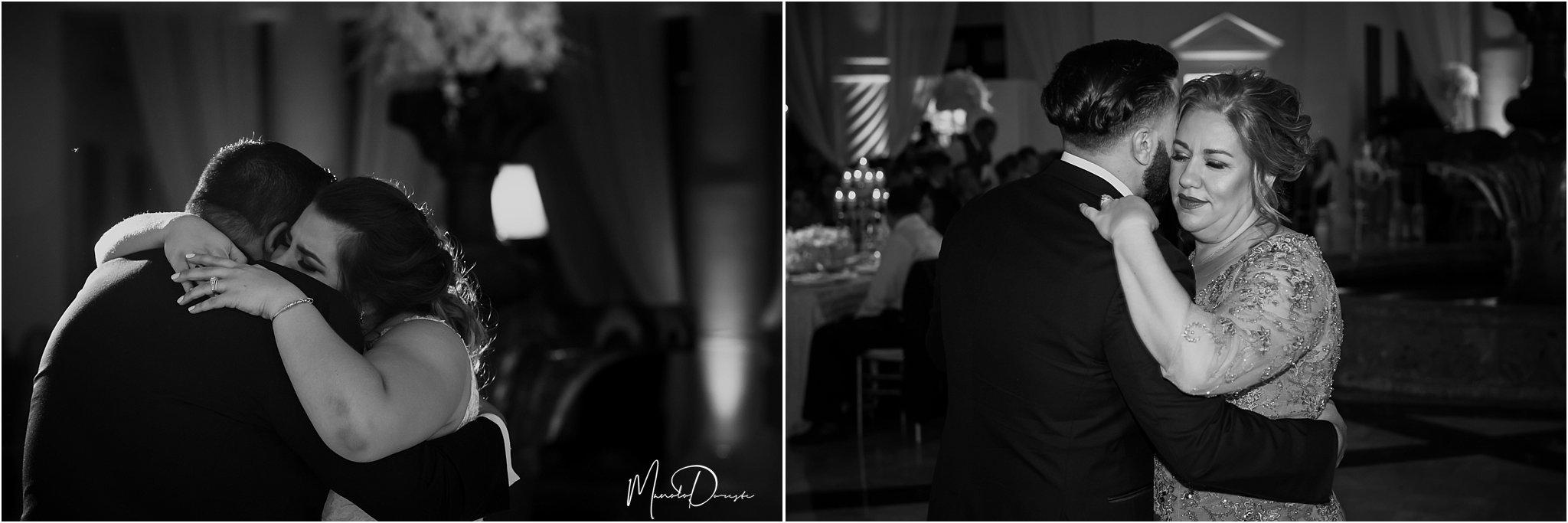 0375_ManoloDoreste_InFocusStudios_Wedding_Family_Photography_Miami_MiamiPhotographer.jpg