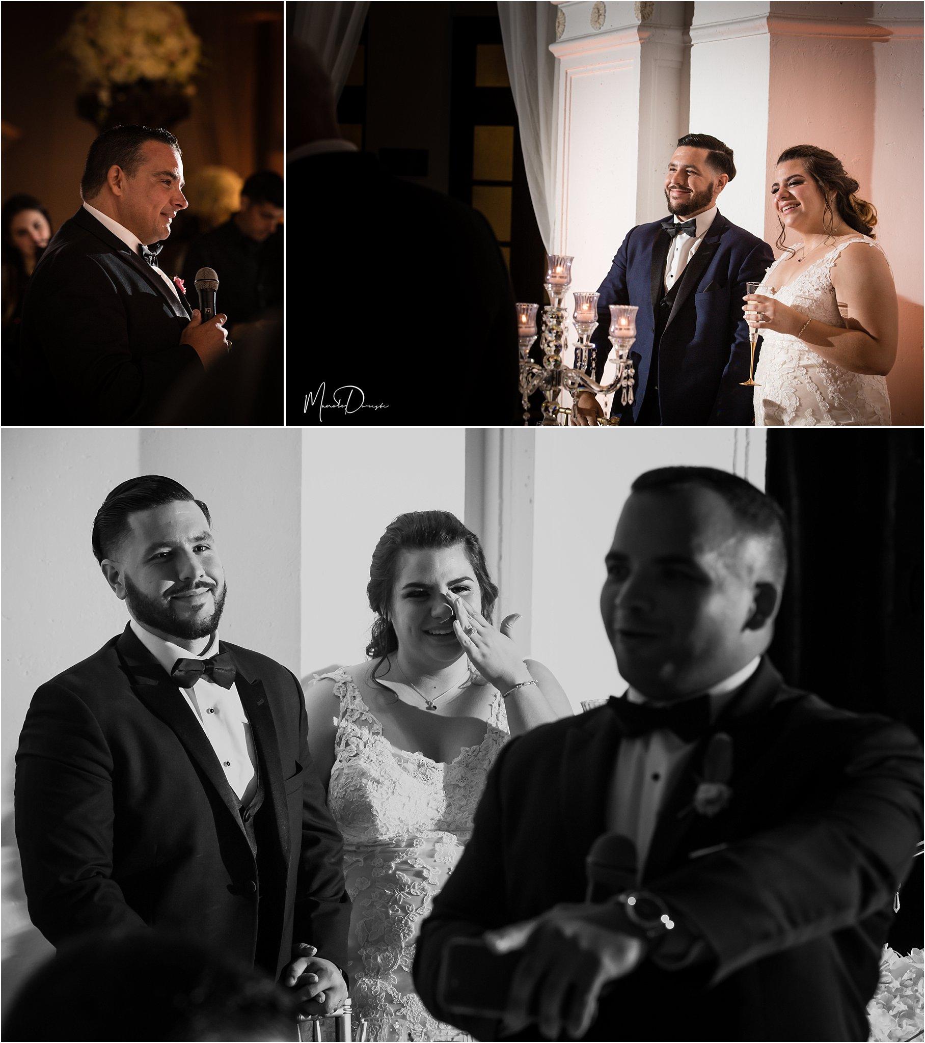 0376_ManoloDoreste_InFocusStudios_Wedding_Family_Photography_Miami_MiamiPhotographer.jpg