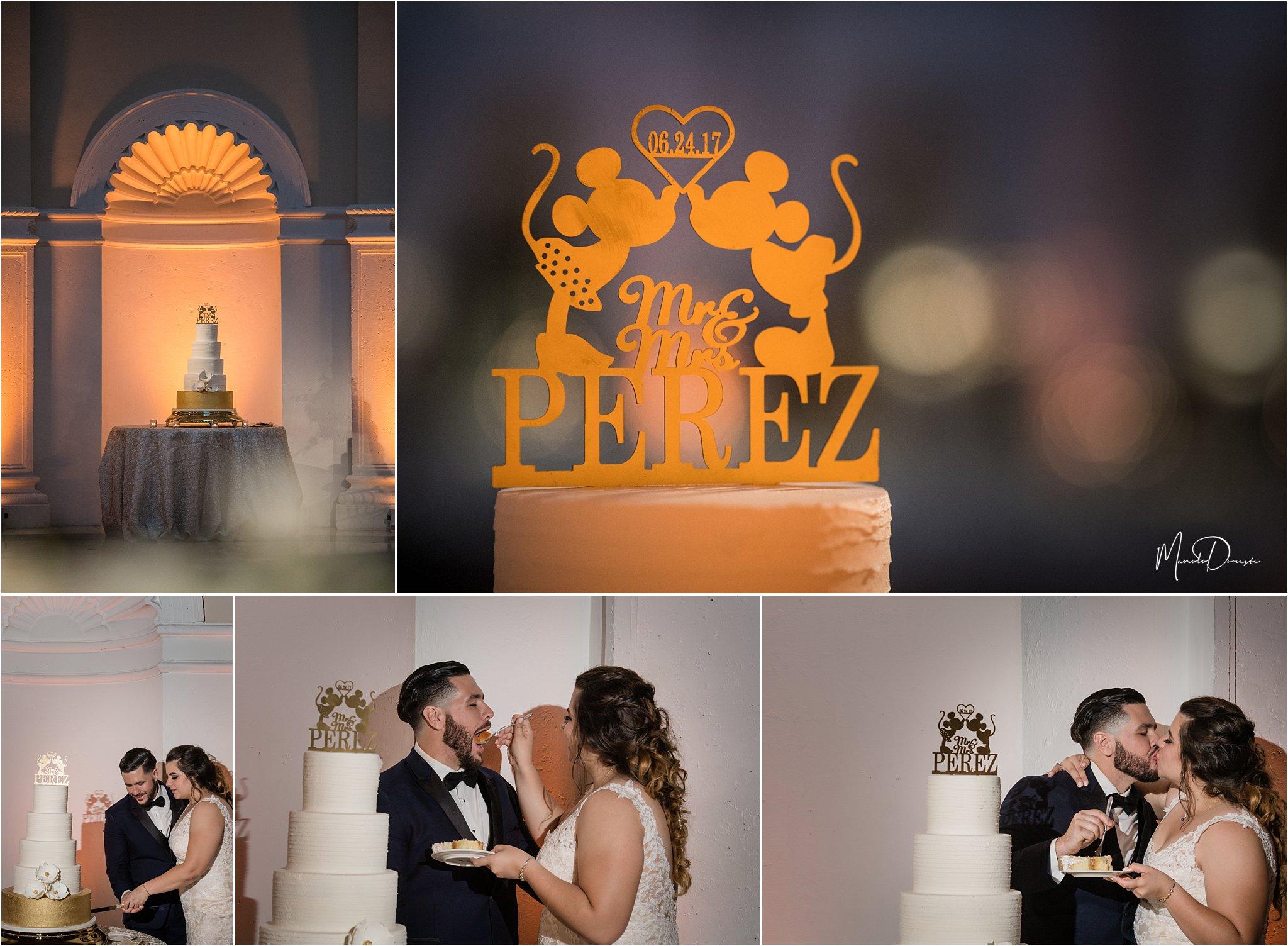 0377_ManoloDoreste_InFocusStudios_Wedding_Family_Photography_Miami_MiamiPhotographer.jpg