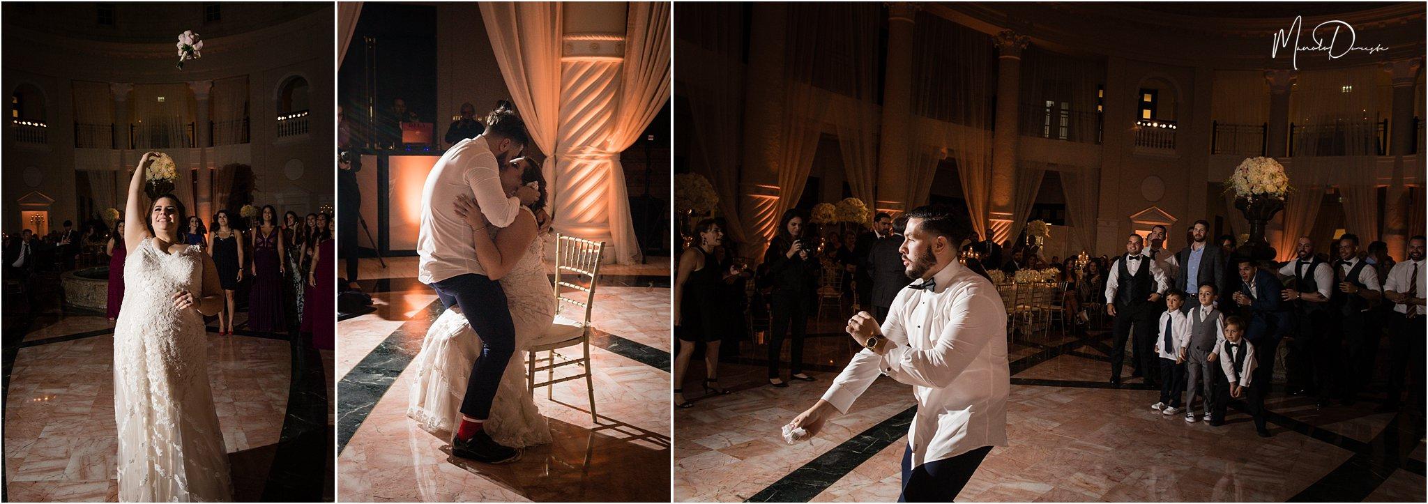 0378_ManoloDoreste_InFocusStudios_Wedding_Family_Photography_Miami_MiamiPhotographer.jpg
