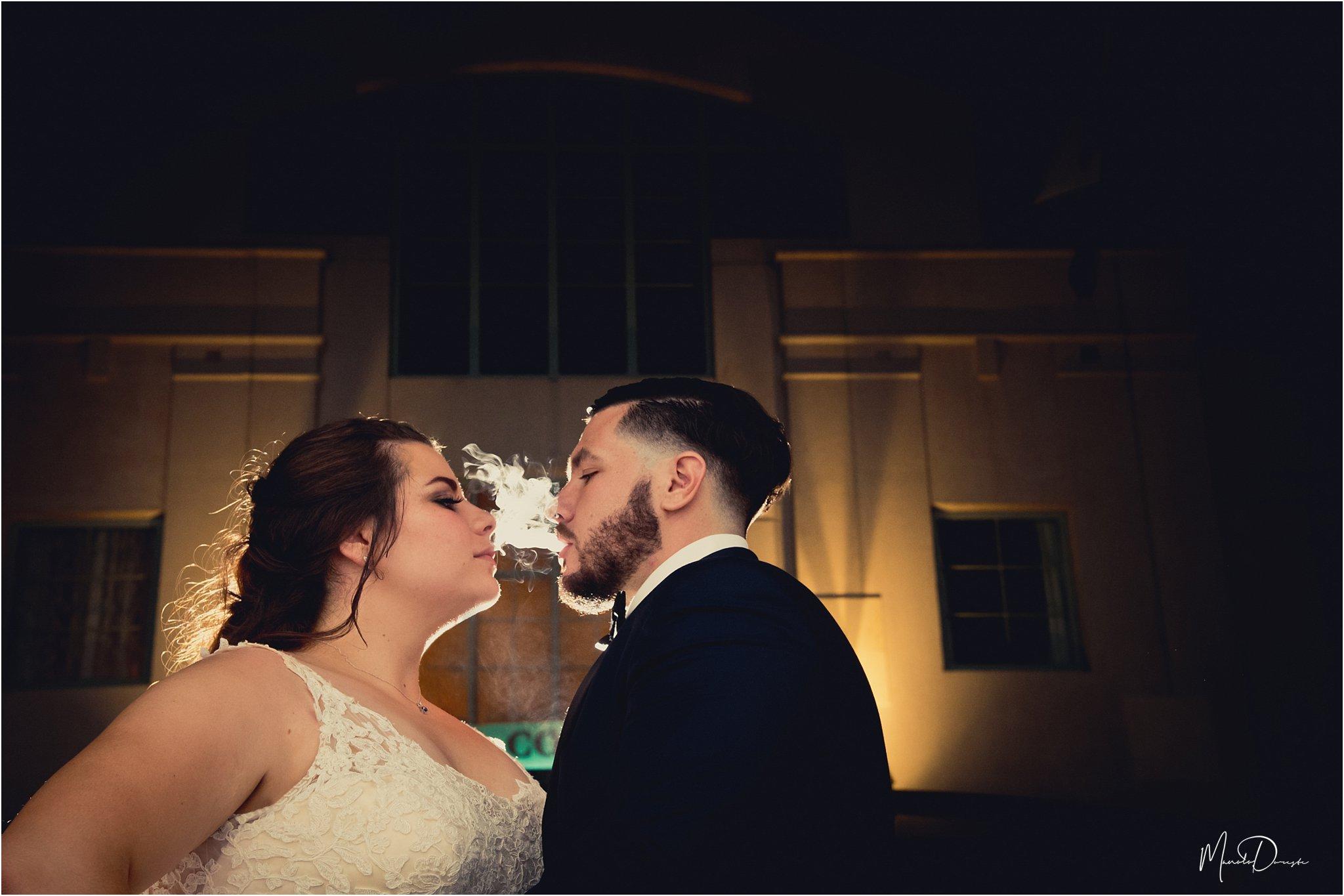 0379_ManoloDoreste_InFocusStudios_Wedding_Family_Photography_Miami_MiamiPhotographer.jpg