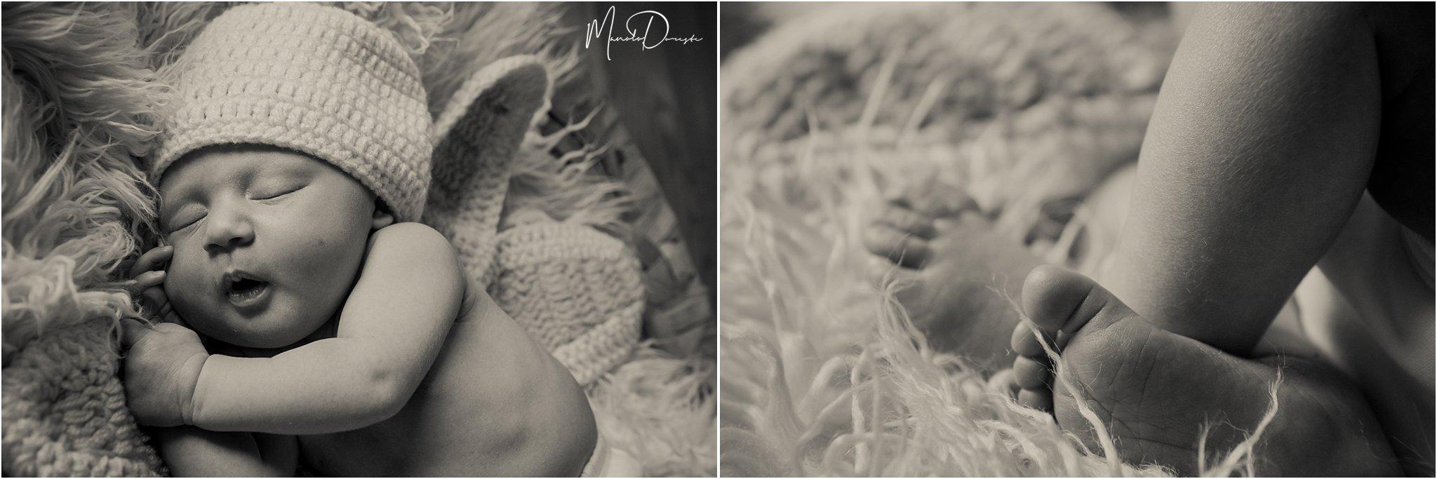 0381_ManoloDoreste_InFocusStudios_Wedding_Family_Photography_Miami_MiamiPhotographer.jpg