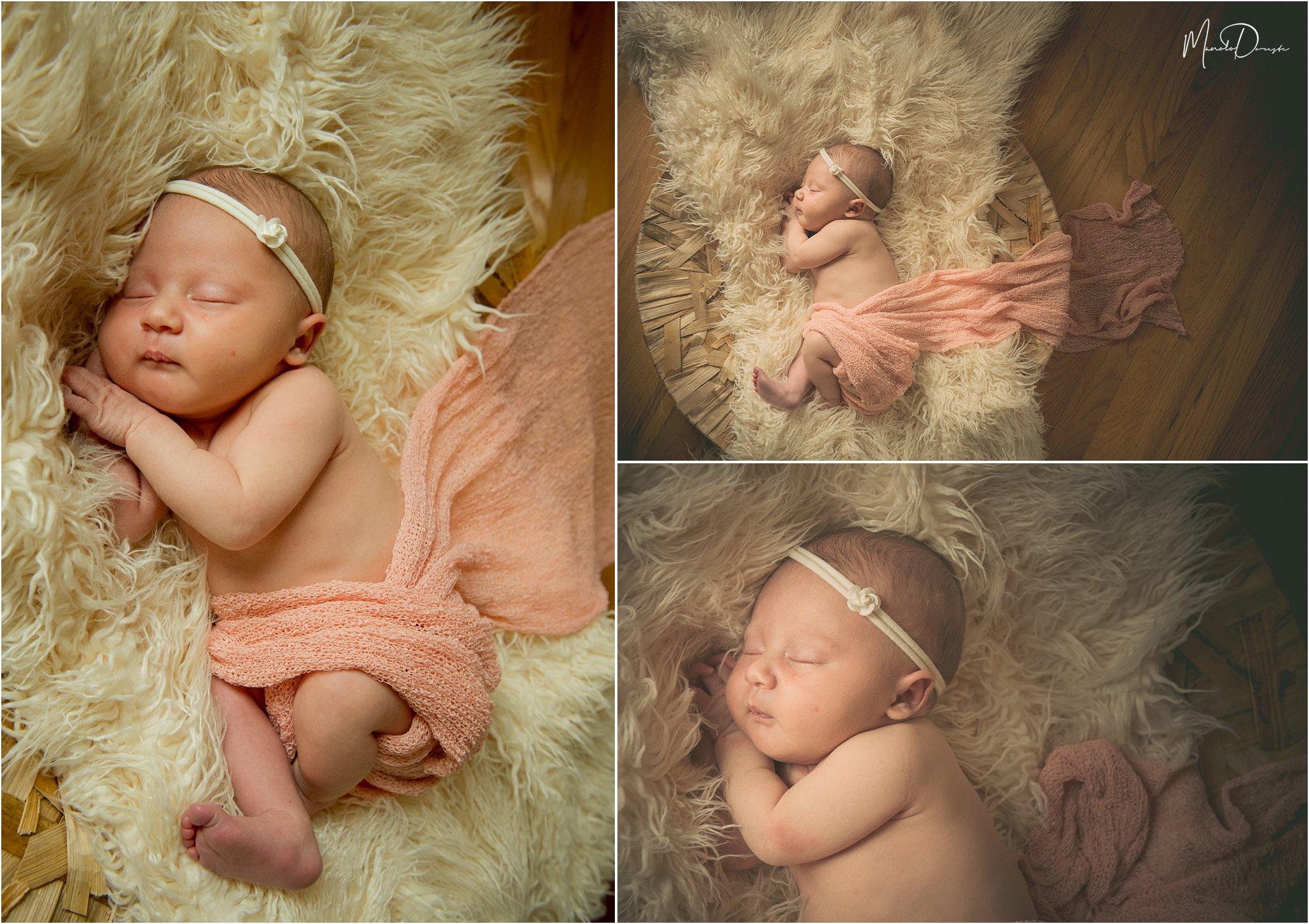 0383_ManoloDoreste_InFocusStudios_Wedding_Family_Photography_Miami_MiamiPhotographer.jpg