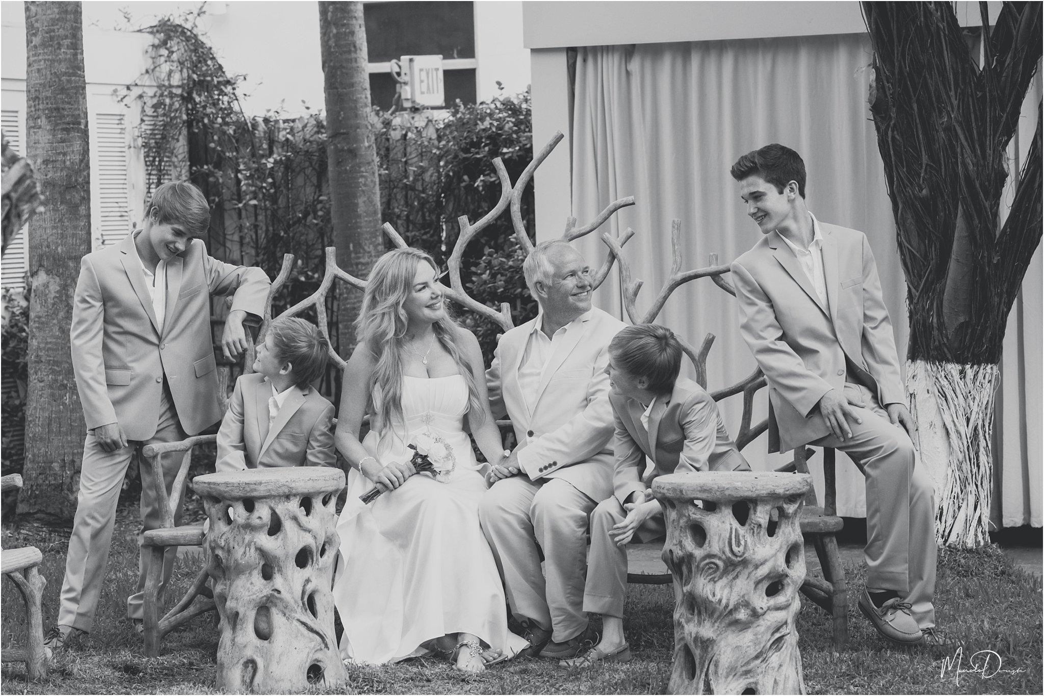 0388_ManoloDoreste_InFocusStudios_Wedding_Family_Photography_Miami_MiamiPhotographer.jpg