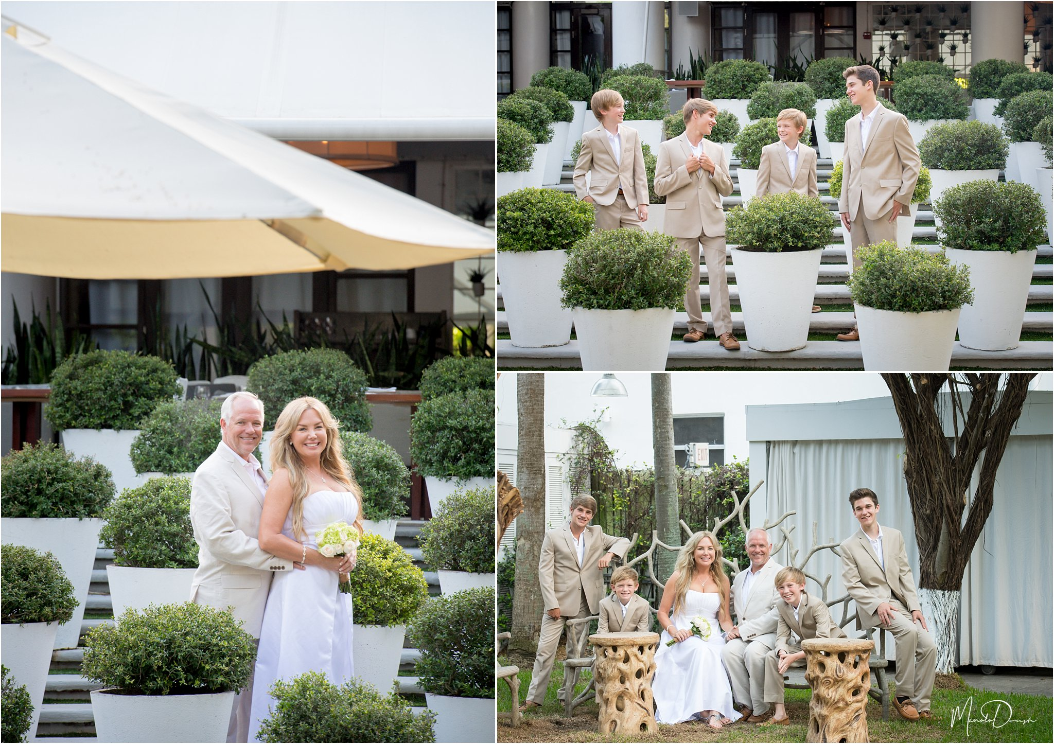 0387_ManoloDoreste_InFocusStudios_Wedding_Family_Photography_Miami_MiamiPhotographer.jpg