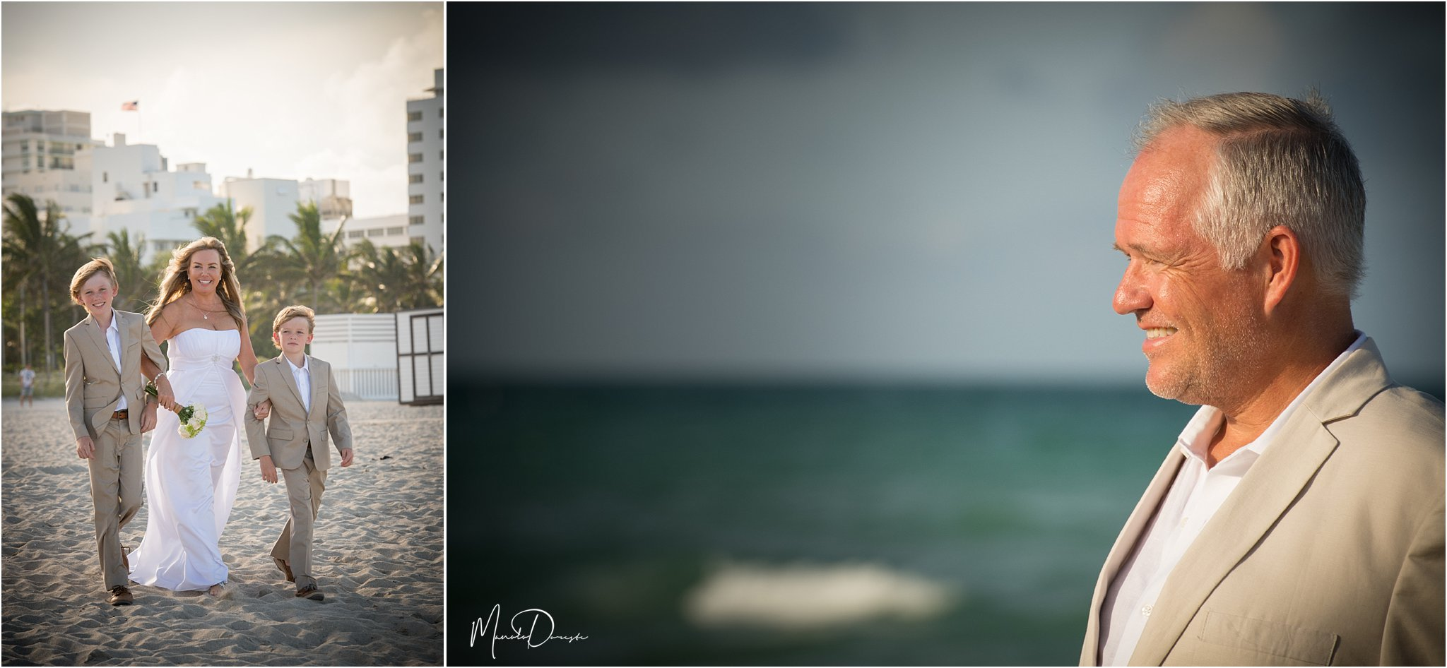 0389_ManoloDoreste_InFocusStudios_Wedding_Family_Photography_Miami_MiamiPhotographer.jpg