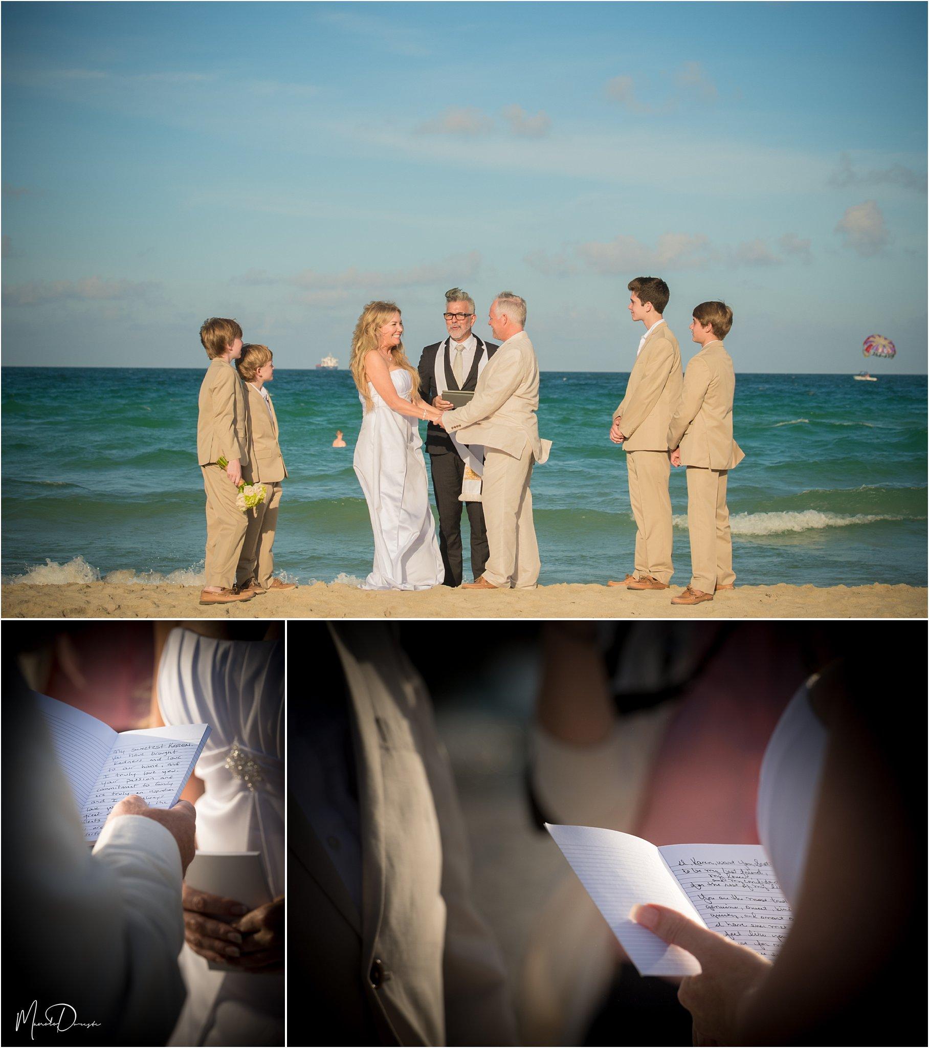 0390_ManoloDoreste_InFocusStudios_Wedding_Family_Photography_Miami_MiamiPhotographer.jpg