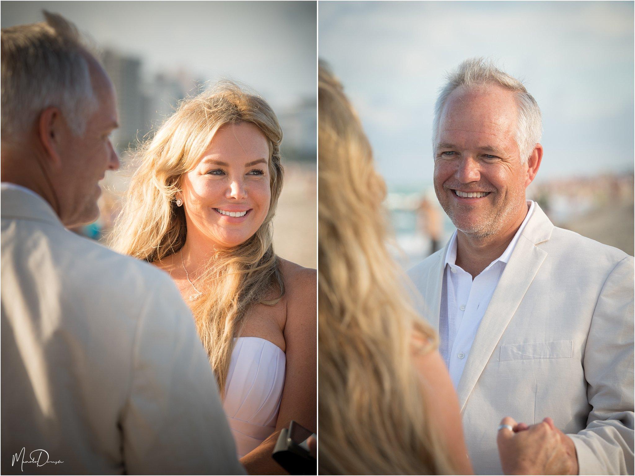 0391_ManoloDoreste_InFocusStudios_Wedding_Family_Photography_Miami_MiamiPhotographer.jpg