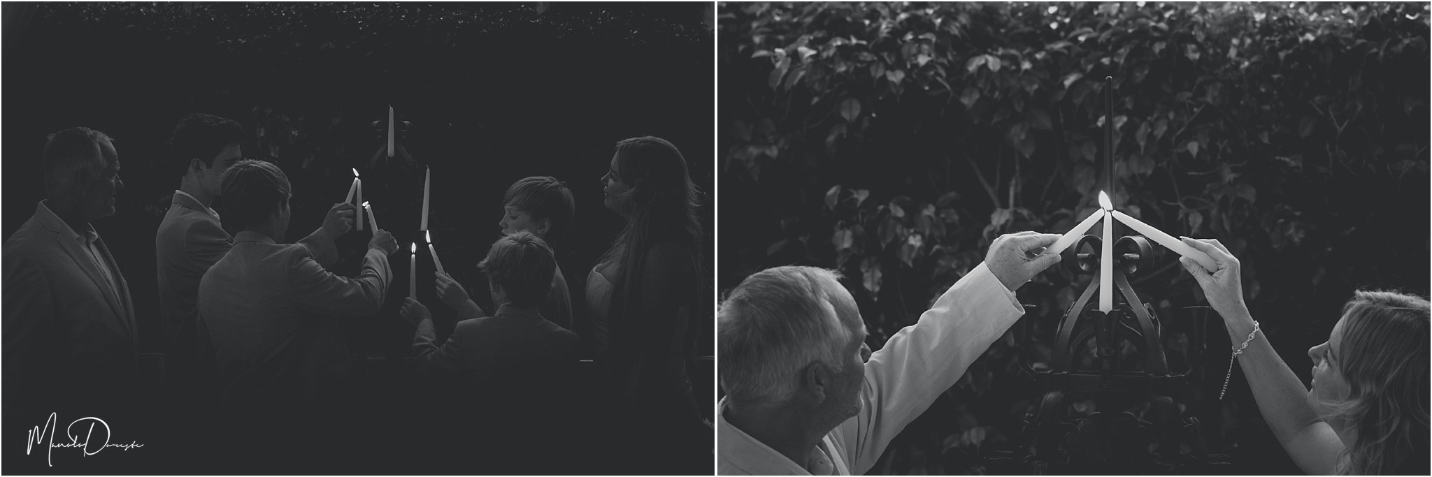 0393_ManoloDoreste_InFocusStudios_Wedding_Family_Photography_Miami_MiamiPhotographer.jpg