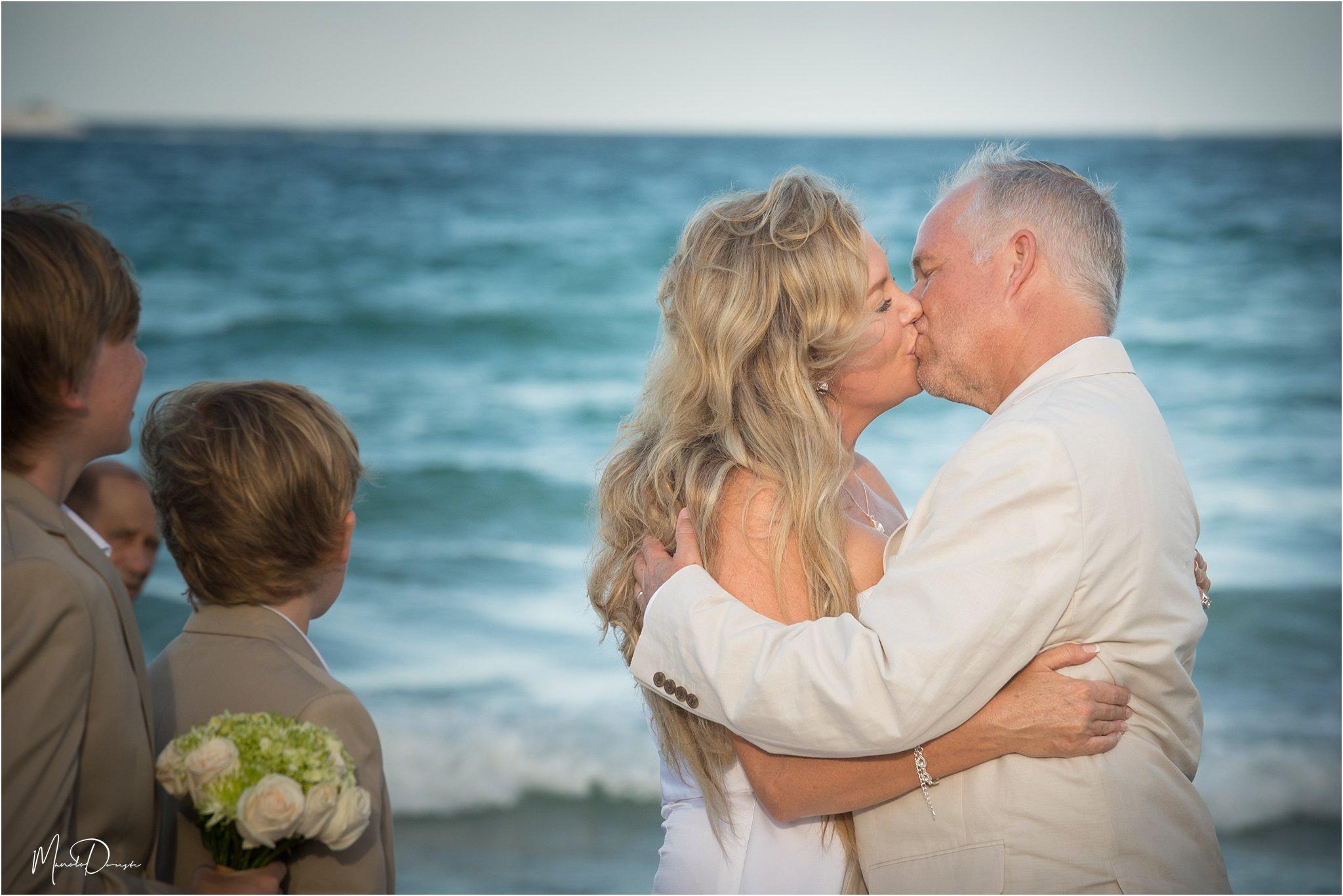 0394_ManoloDoreste_InFocusStudios_Wedding_Family_Photography_Miami_MiamiPhotographer.jpg