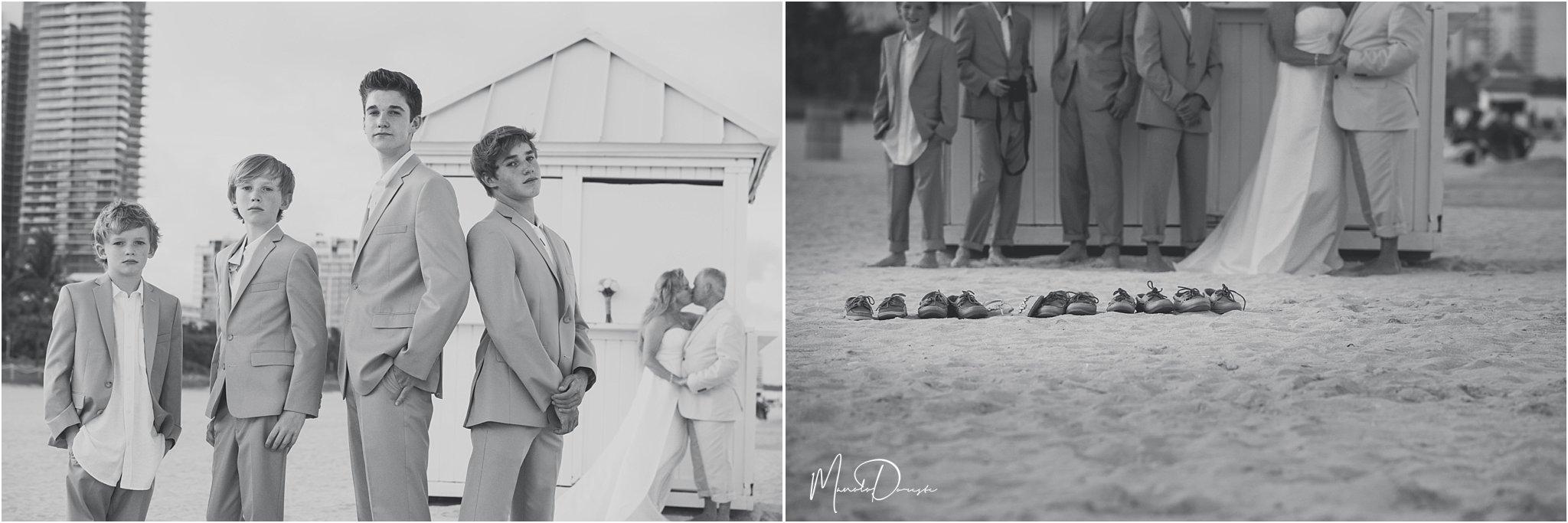 0395_ManoloDoreste_InFocusStudios_Wedding_Family_Photography_Miami_MiamiPhotographer.jpg