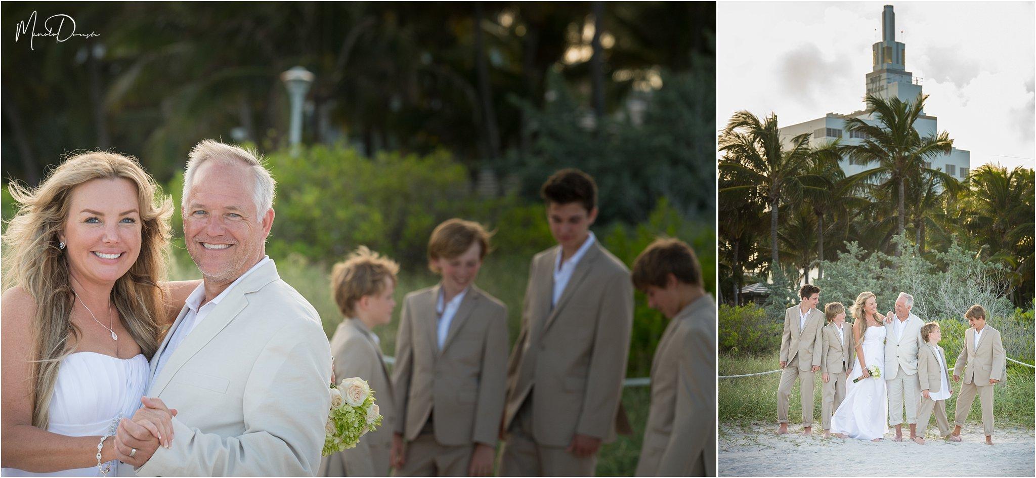 0396_ManoloDoreste_InFocusStudios_Wedding_Family_Photography_Miami_MiamiPhotographer.jpg