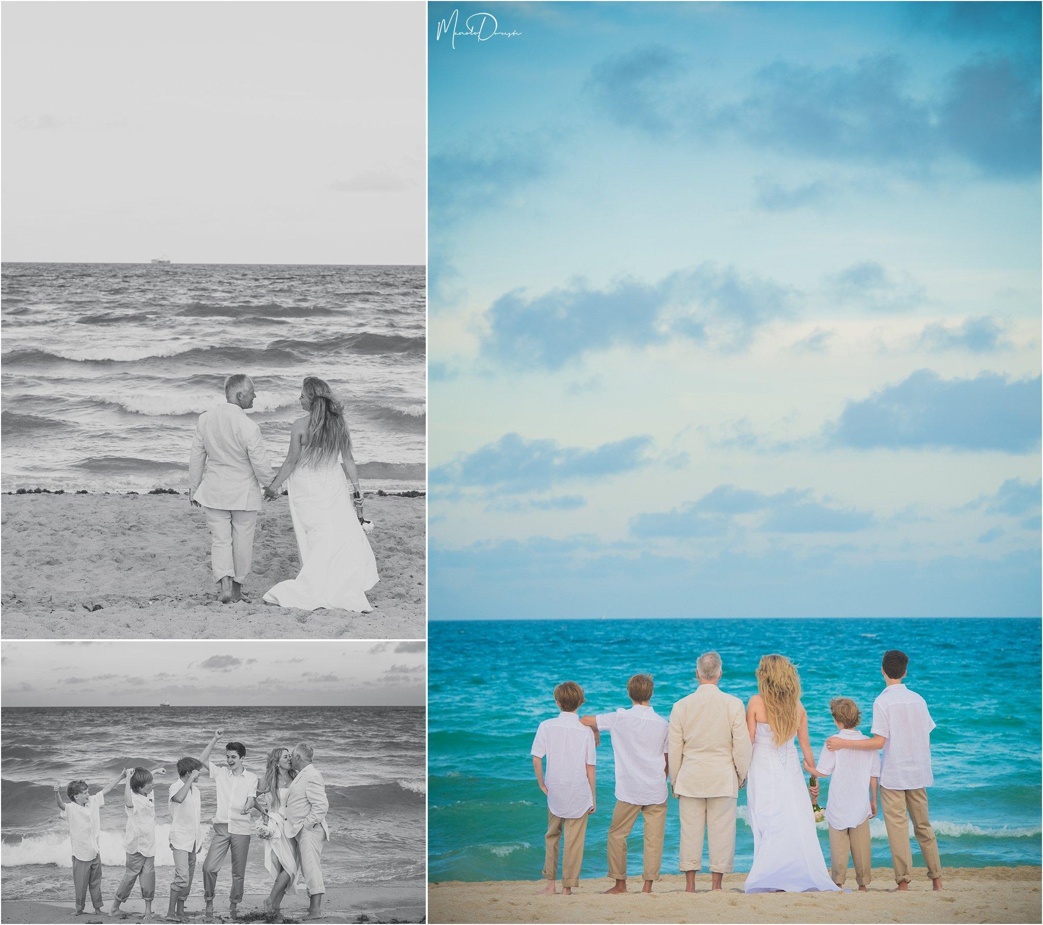 0397_ManoloDoreste_InFocusStudios_Wedding_Family_Photography_Miami_MiamiPhotographer.jpg