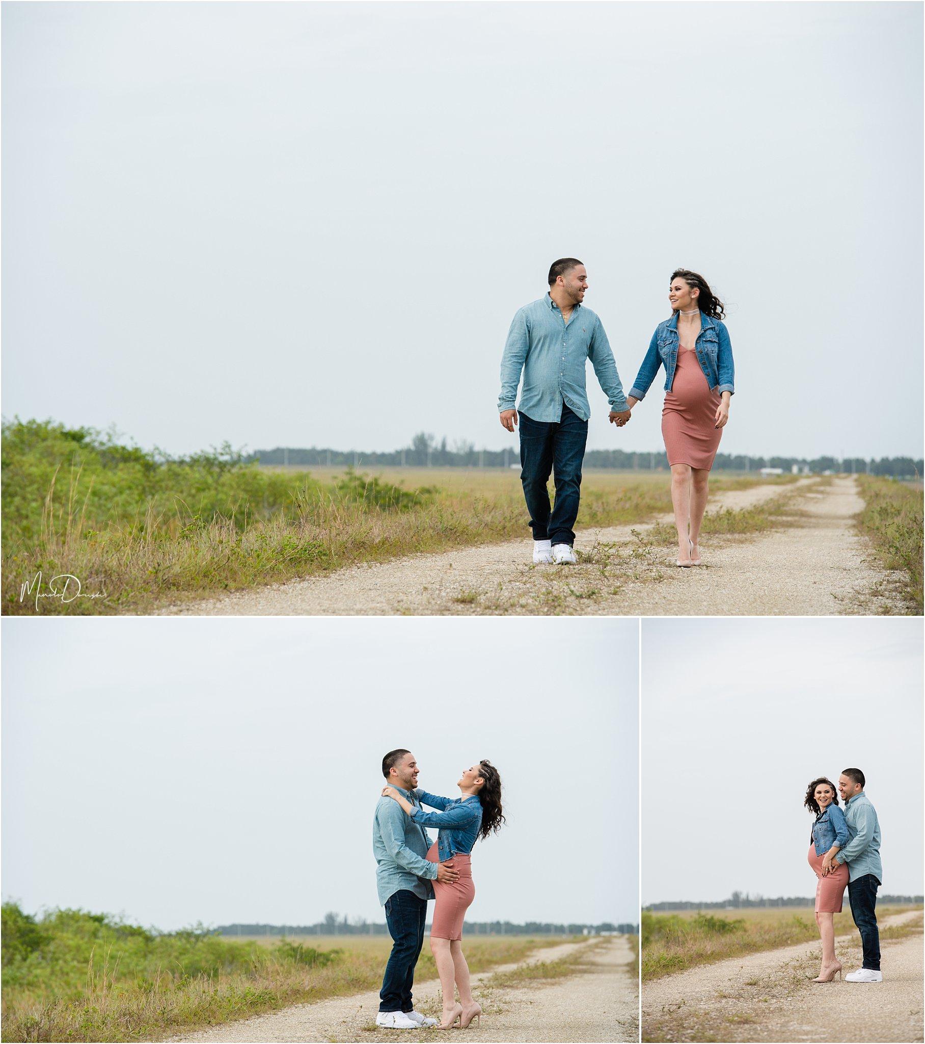 0399_ManoloDoreste_InFocusStudios_Wedding_Family_Photography_Miami_MiamiPhotographer.jpg