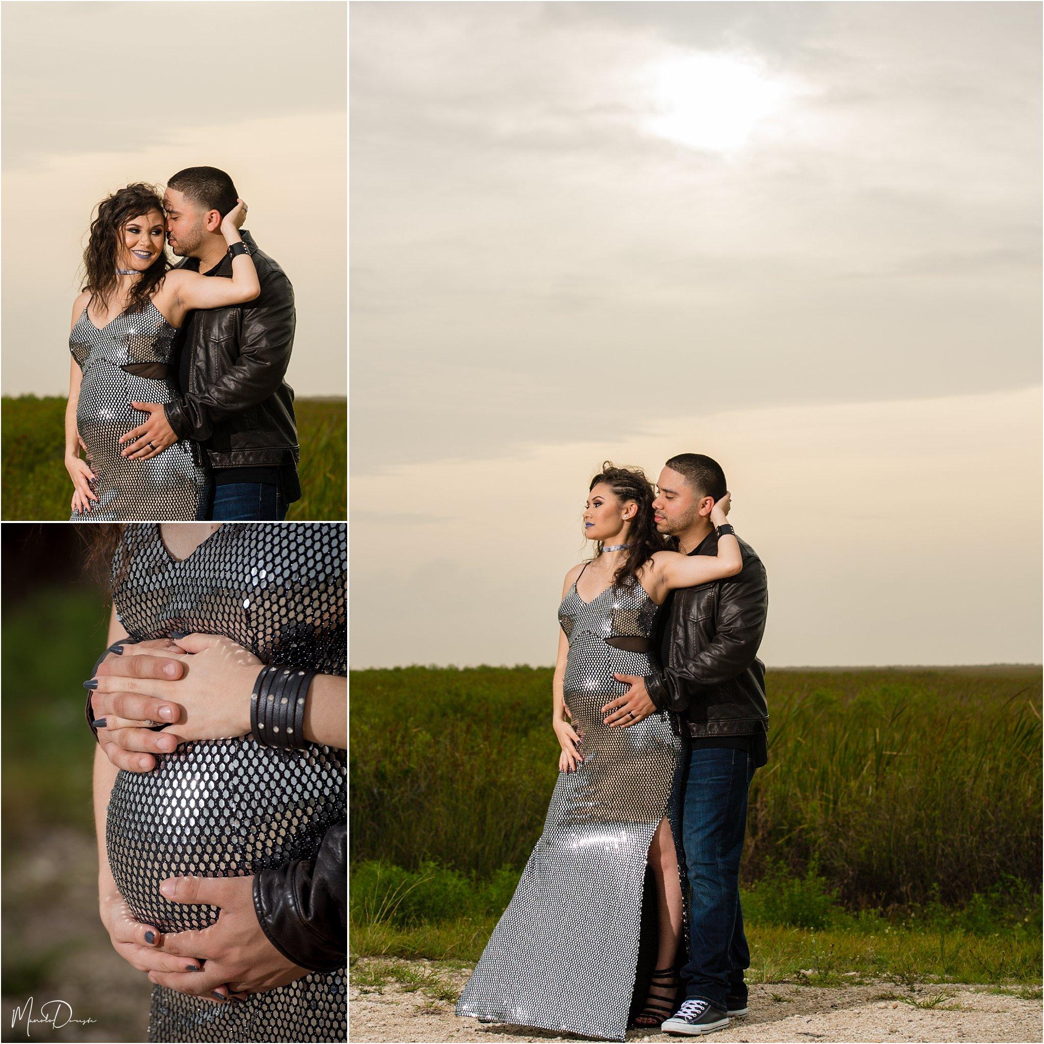 0413_ManoloDoreste_InFocusStudios_Wedding_Family_Photography_Miami_MiamiPhotographer.jpg