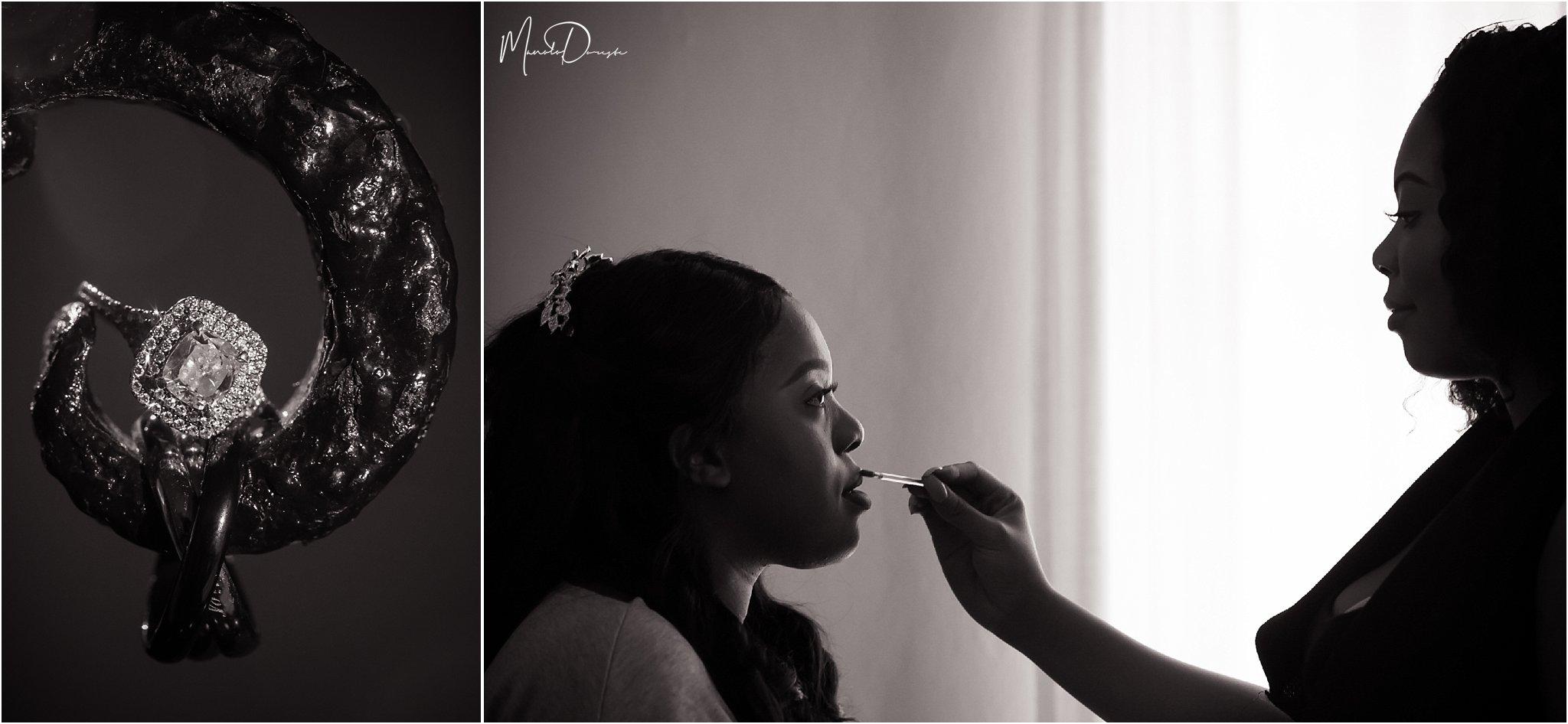 0416_ManoloDoreste_InFocusStudios_Wedding_Family_Photography_Miami_MiamiPhotographer.jpg
