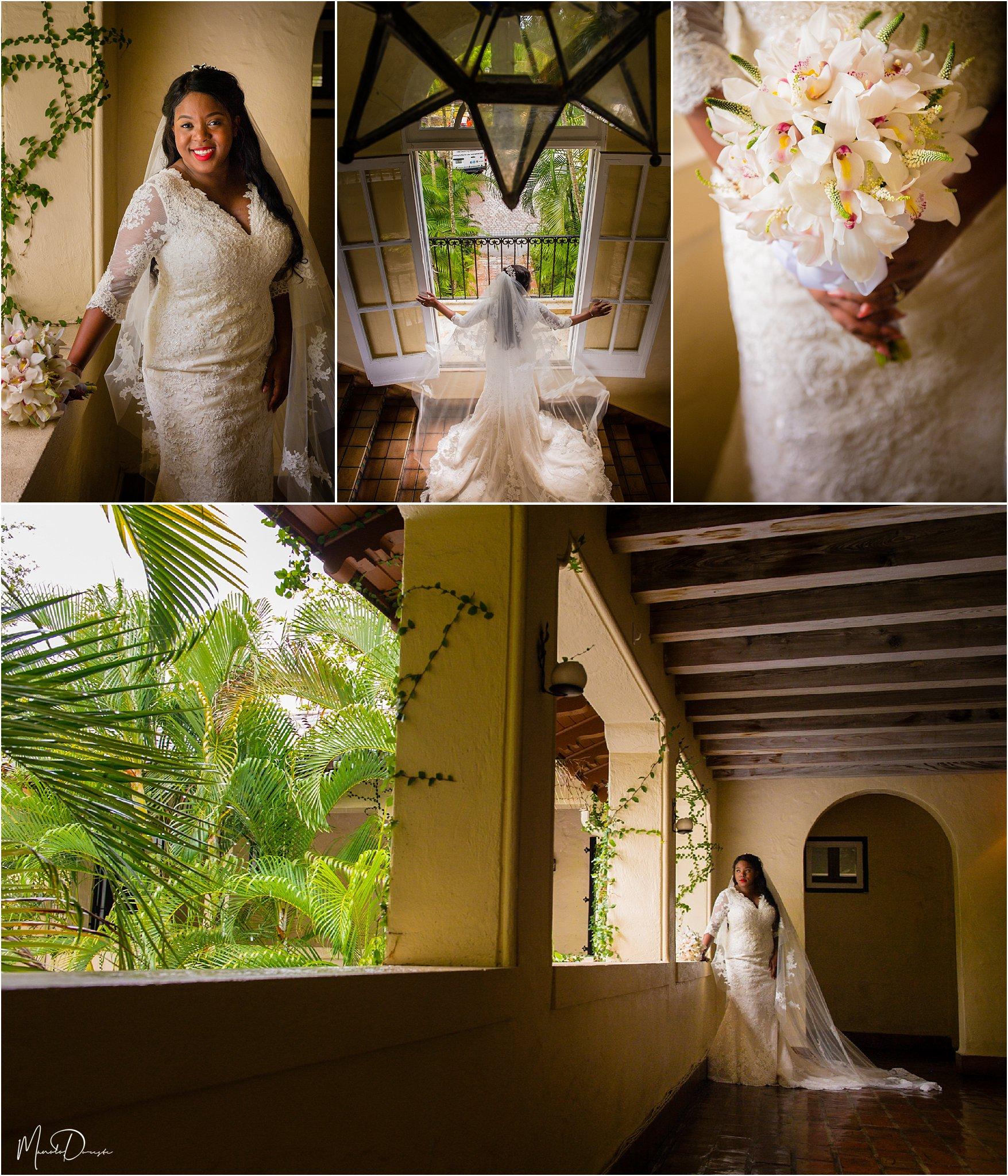 0418_ManoloDoreste_InFocusStudios_Wedding_Family_Photography_Miami_MiamiPhotographer.jpg