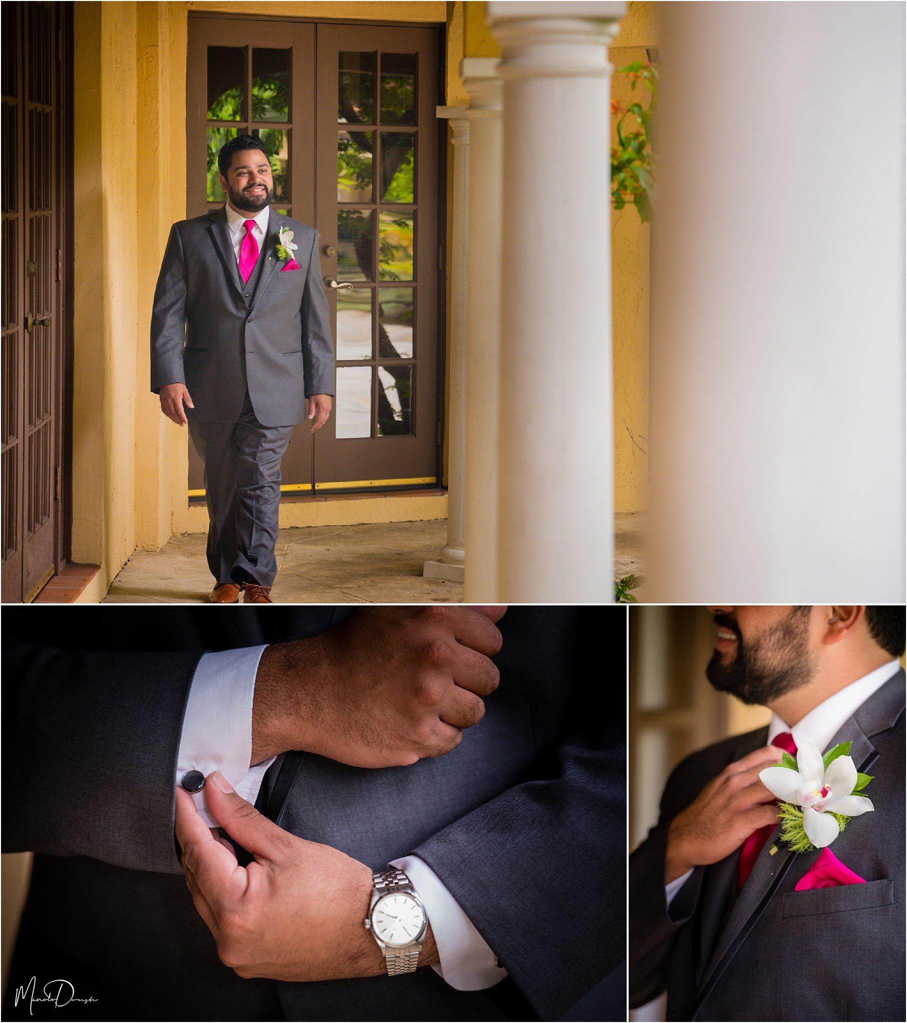 0420_ManoloDoreste_InFocusStudios_Wedding_Family_Photography_Miami_MiamiPhotographer.jpg