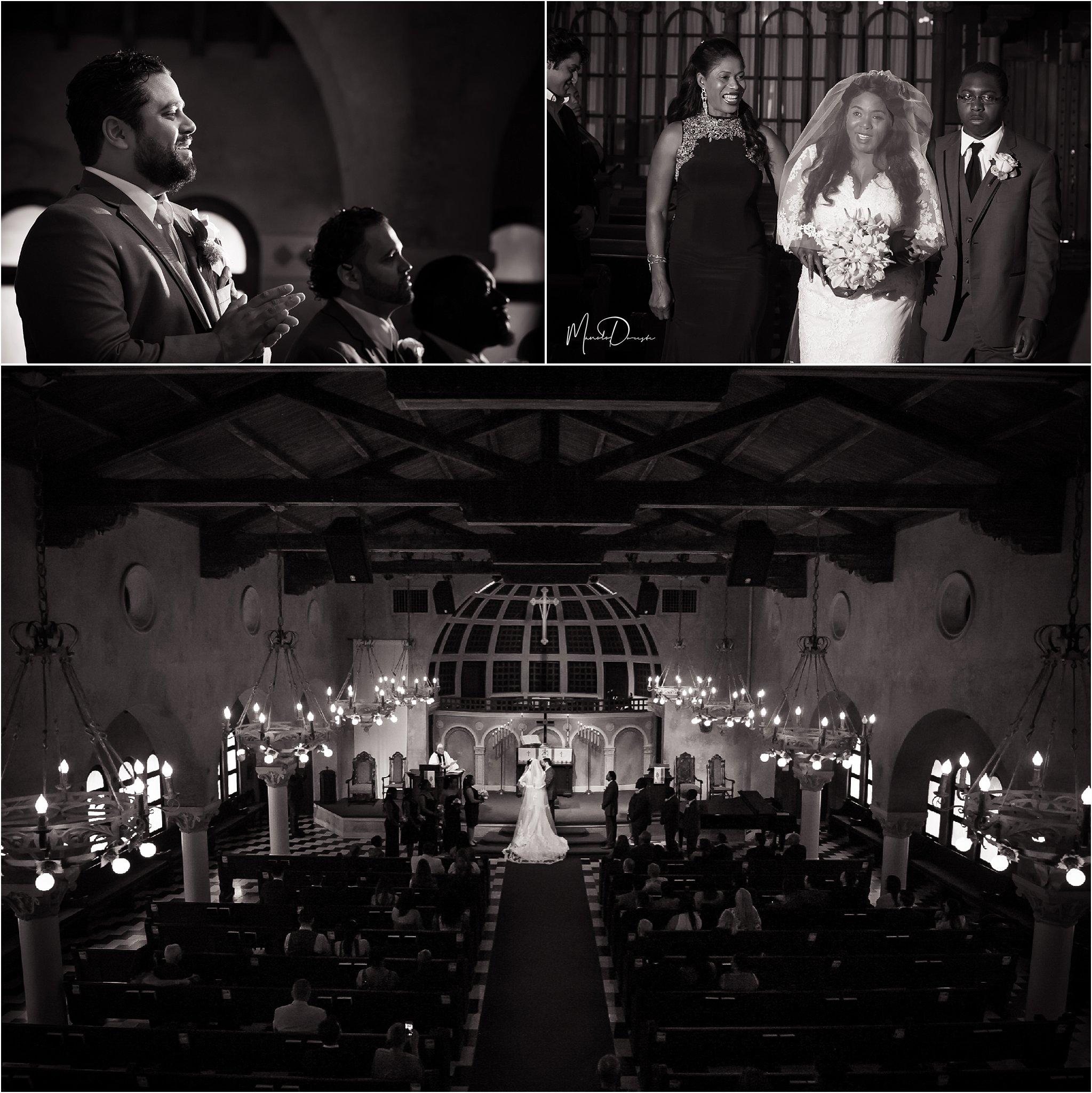 0421_ManoloDoreste_InFocusStudios_Wedding_Family_Photography_Miami_MiamiPhotographer.jpg