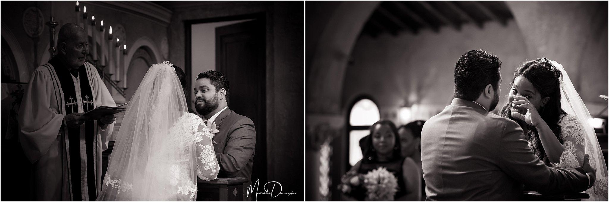 0423_ManoloDoreste_InFocusStudios_Wedding_Family_Photography_Miami_MiamiPhotographer.jpg