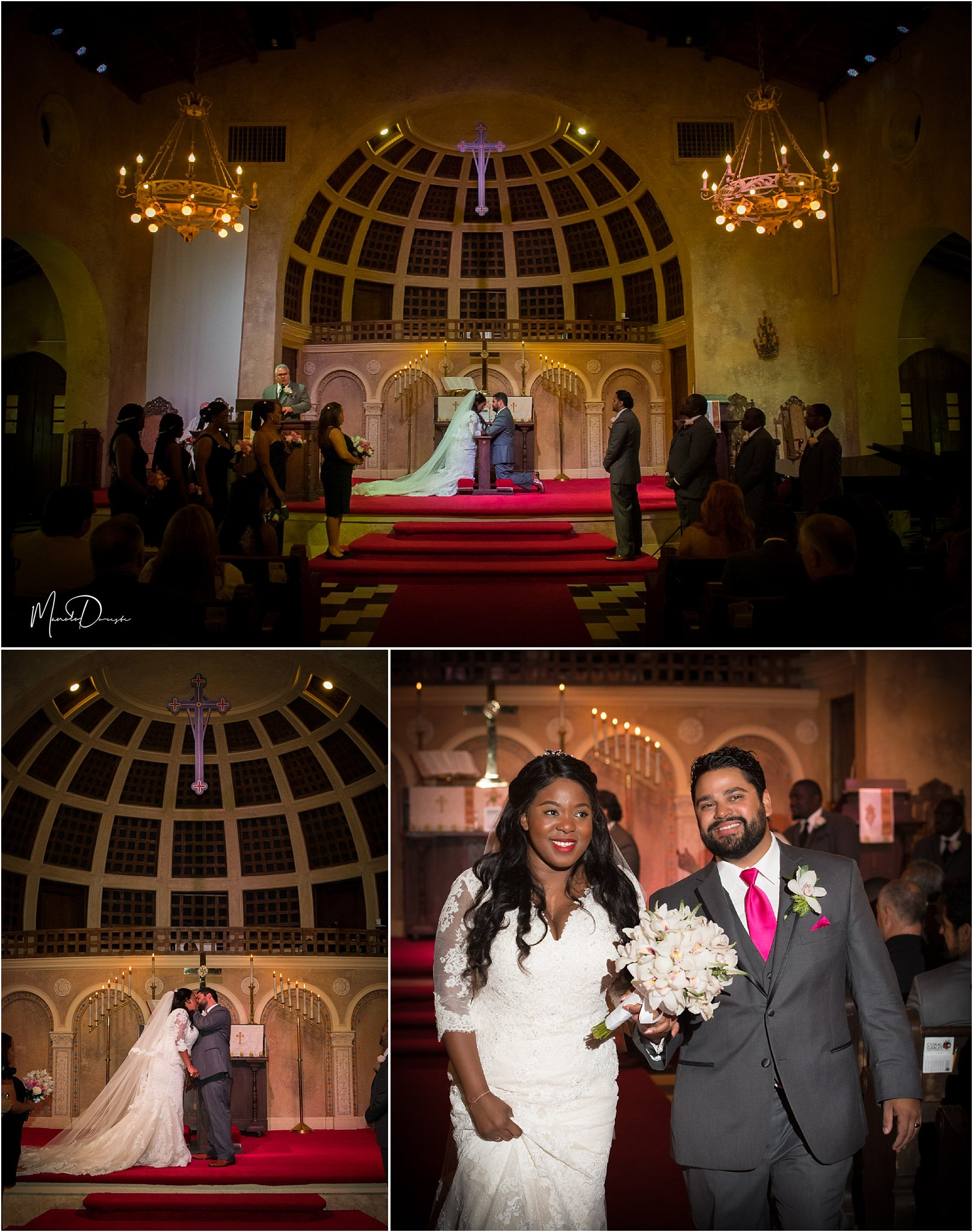 0424_ManoloDoreste_InFocusStudios_Wedding_Family_Photography_Miami_MiamiPhotographer.jpg