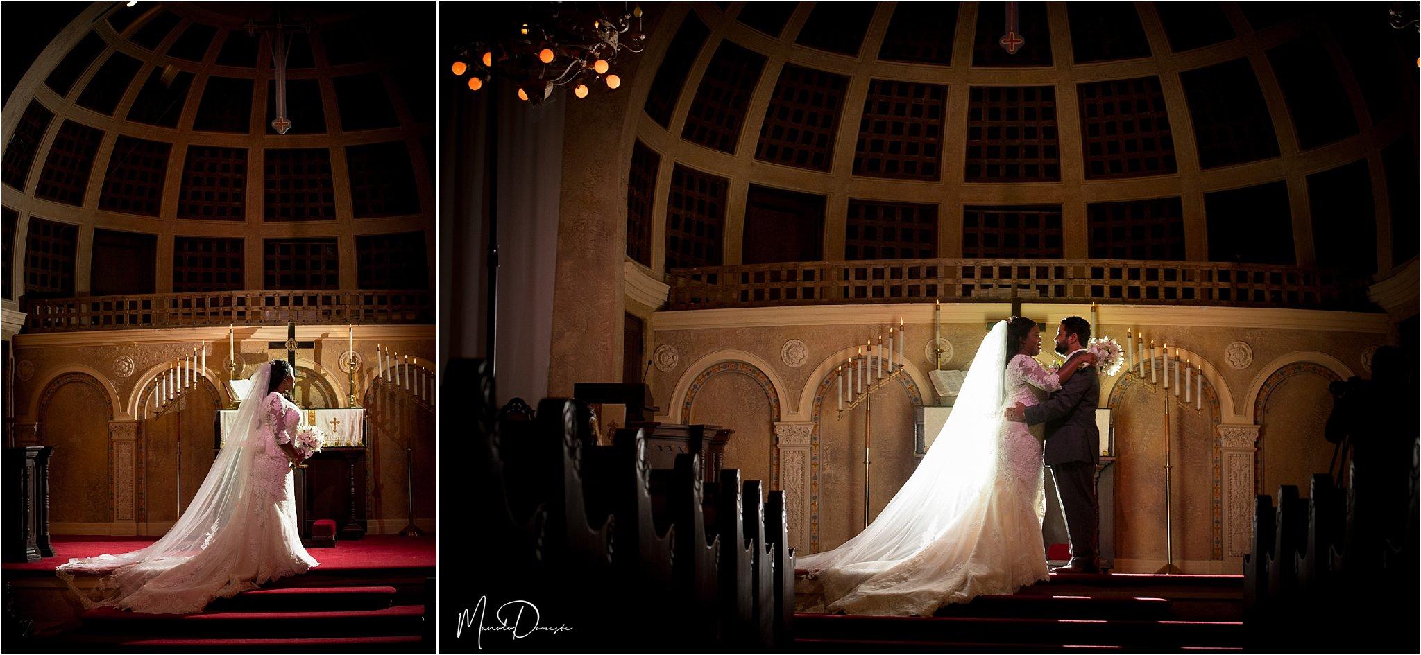 0425_ManoloDoreste_InFocusStudios_Wedding_Family_Photography_Miami_MiamiPhotographer.jpg